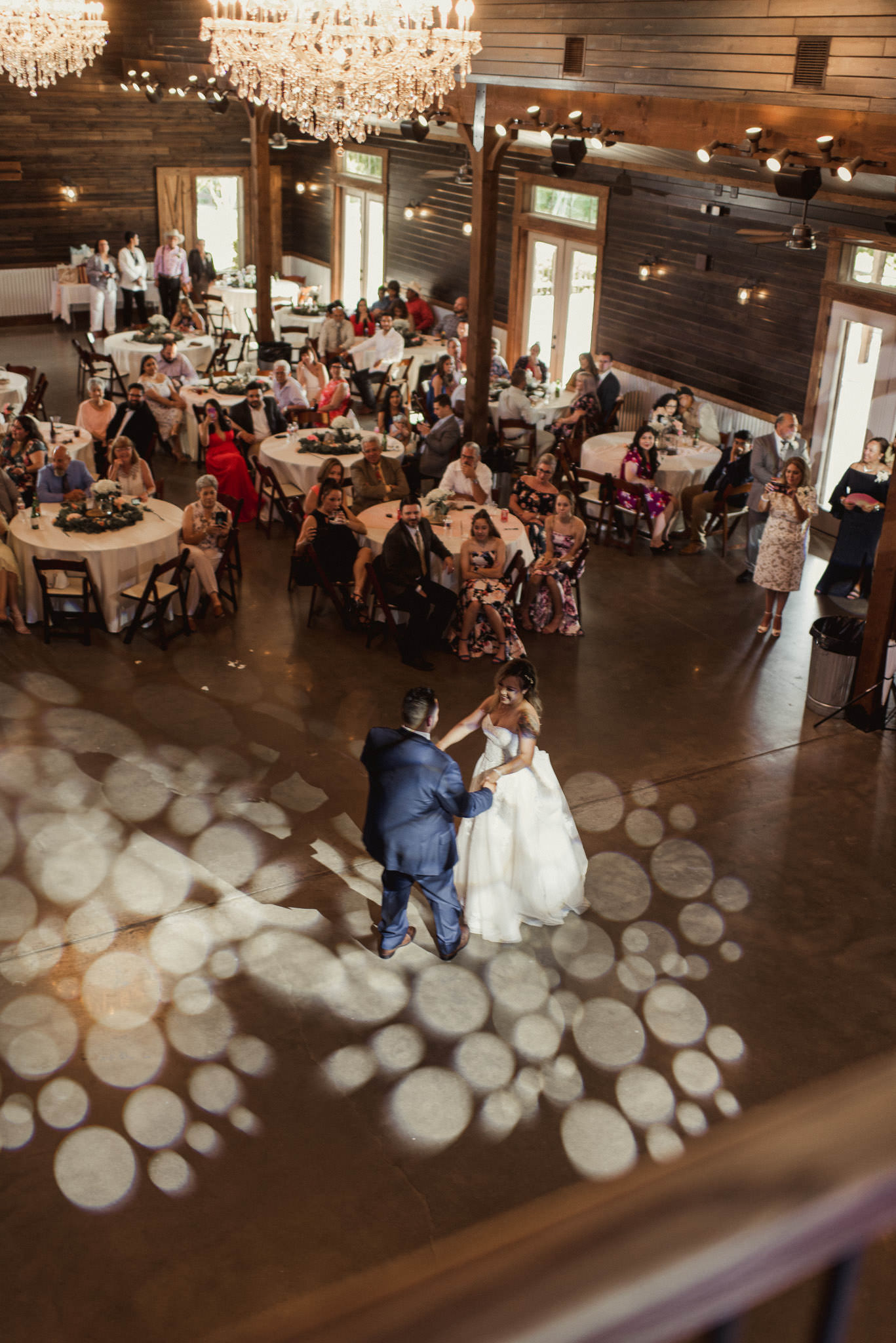 peach-creek-ranch-college-station-houston-wedding-photographer