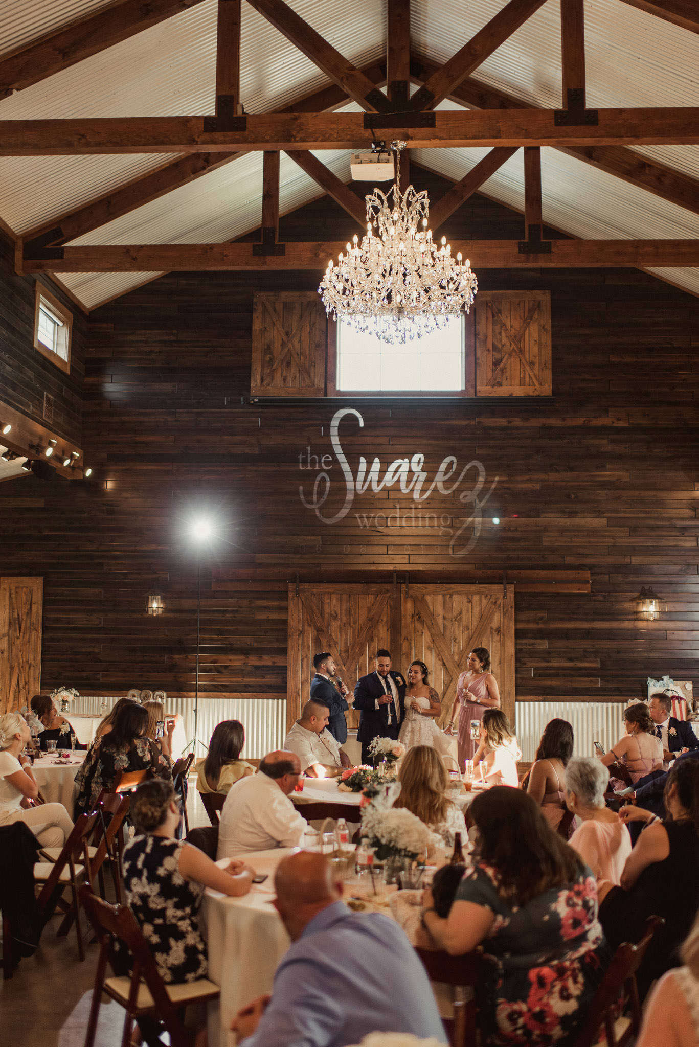 stephanie-gabe-peach-creek-ranch-wedding-college-station-houston-photographer-114.jpg