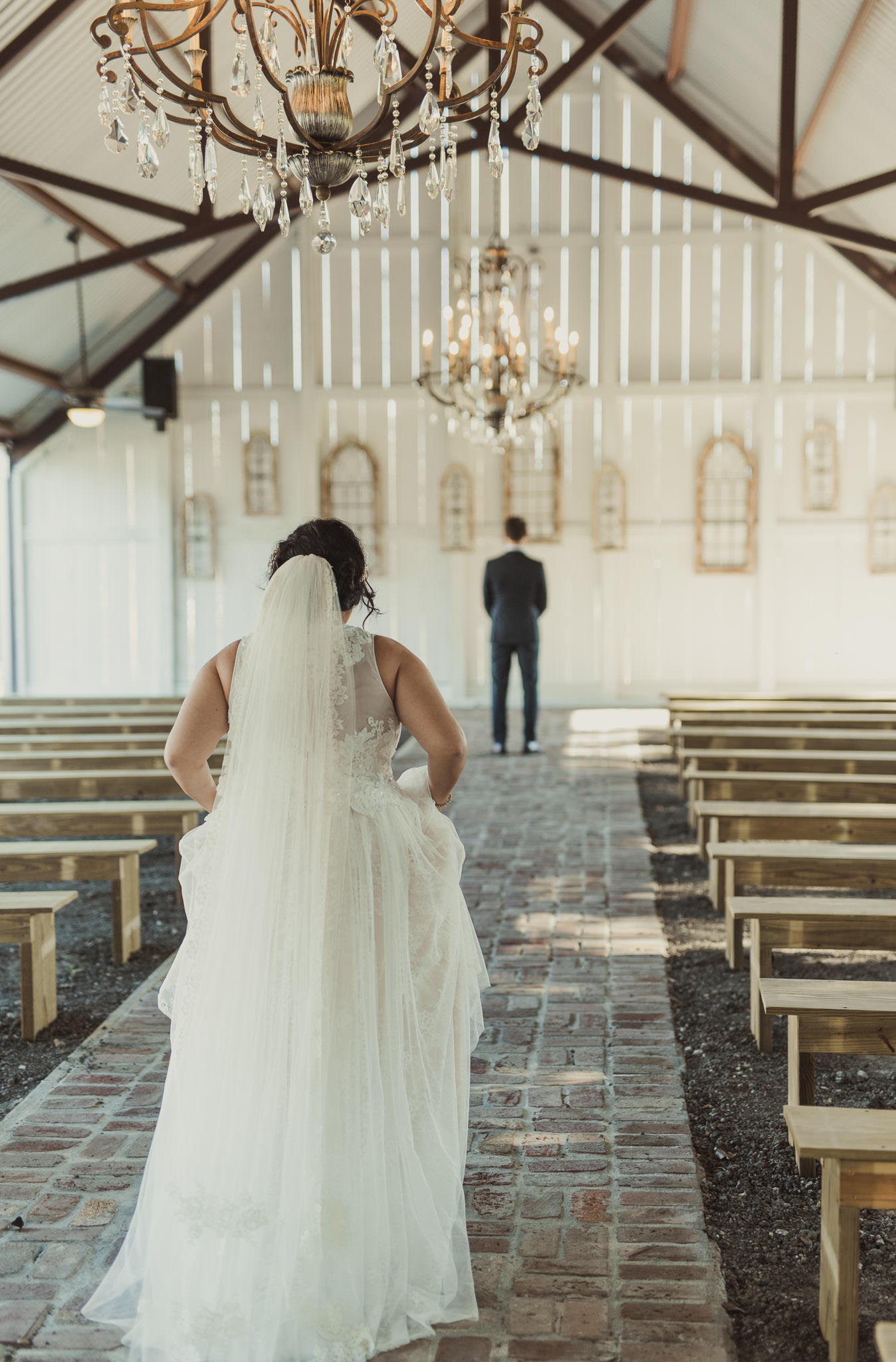 Copy of spring-hall-wedding-first-look-photographer-houston
