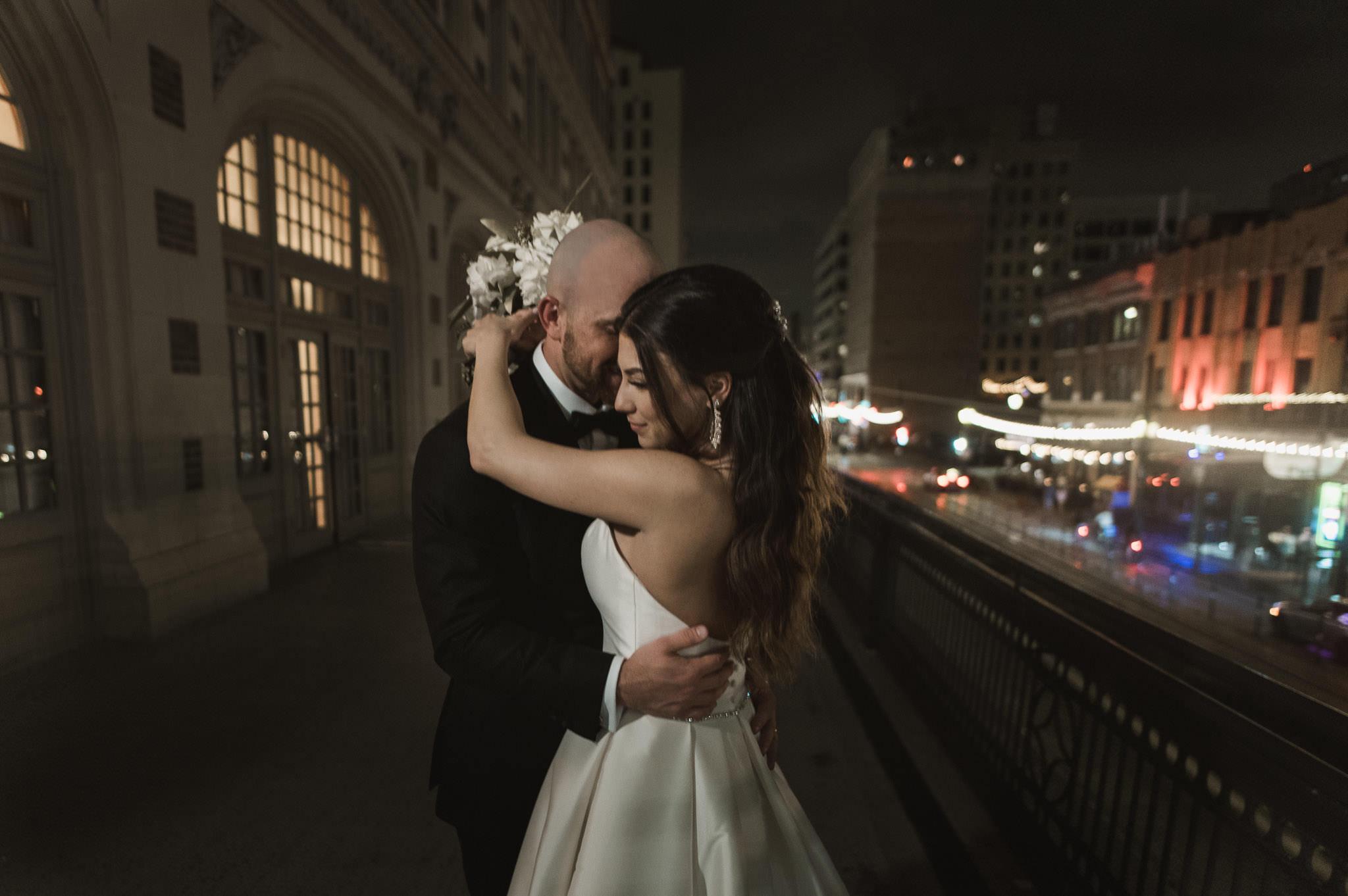 caitlin-zach-wedding-sm-47.jpg