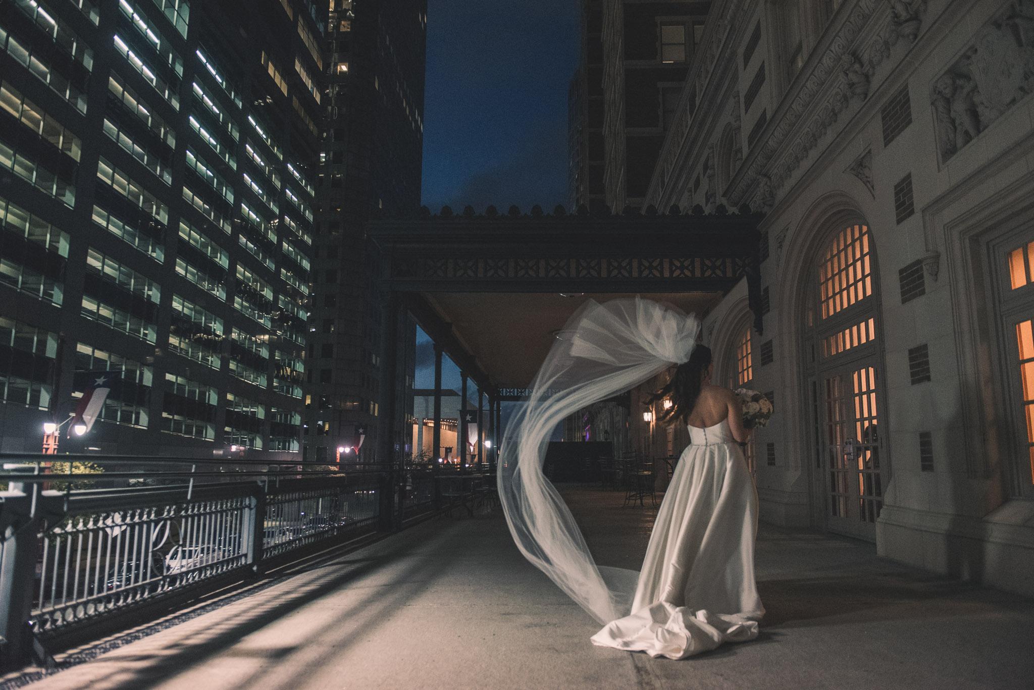 Copy of crystal-ballroom-rice-hotel-bridal-night-houston-photographer