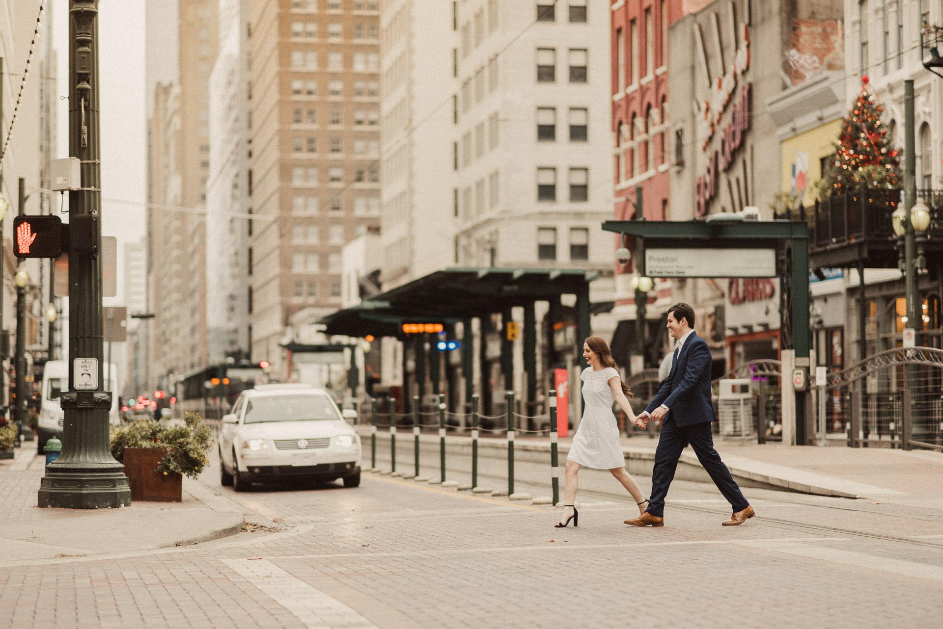 HOUSTON TX WEDDING & ENGAGEMENT PHOTOGRAPHER | JASON SMELSER