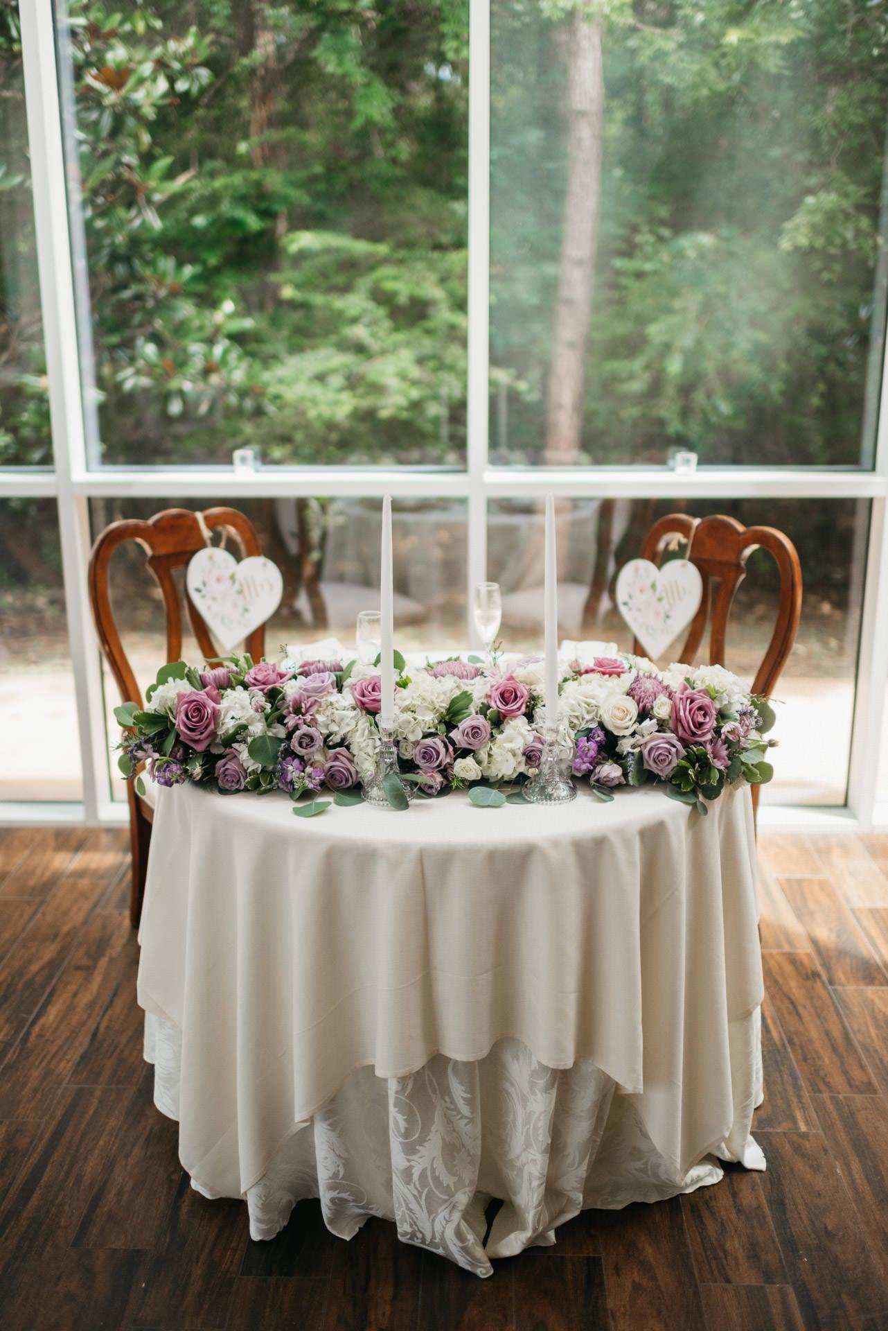 lexi-michael-wedding-blog-sm-8.jpg