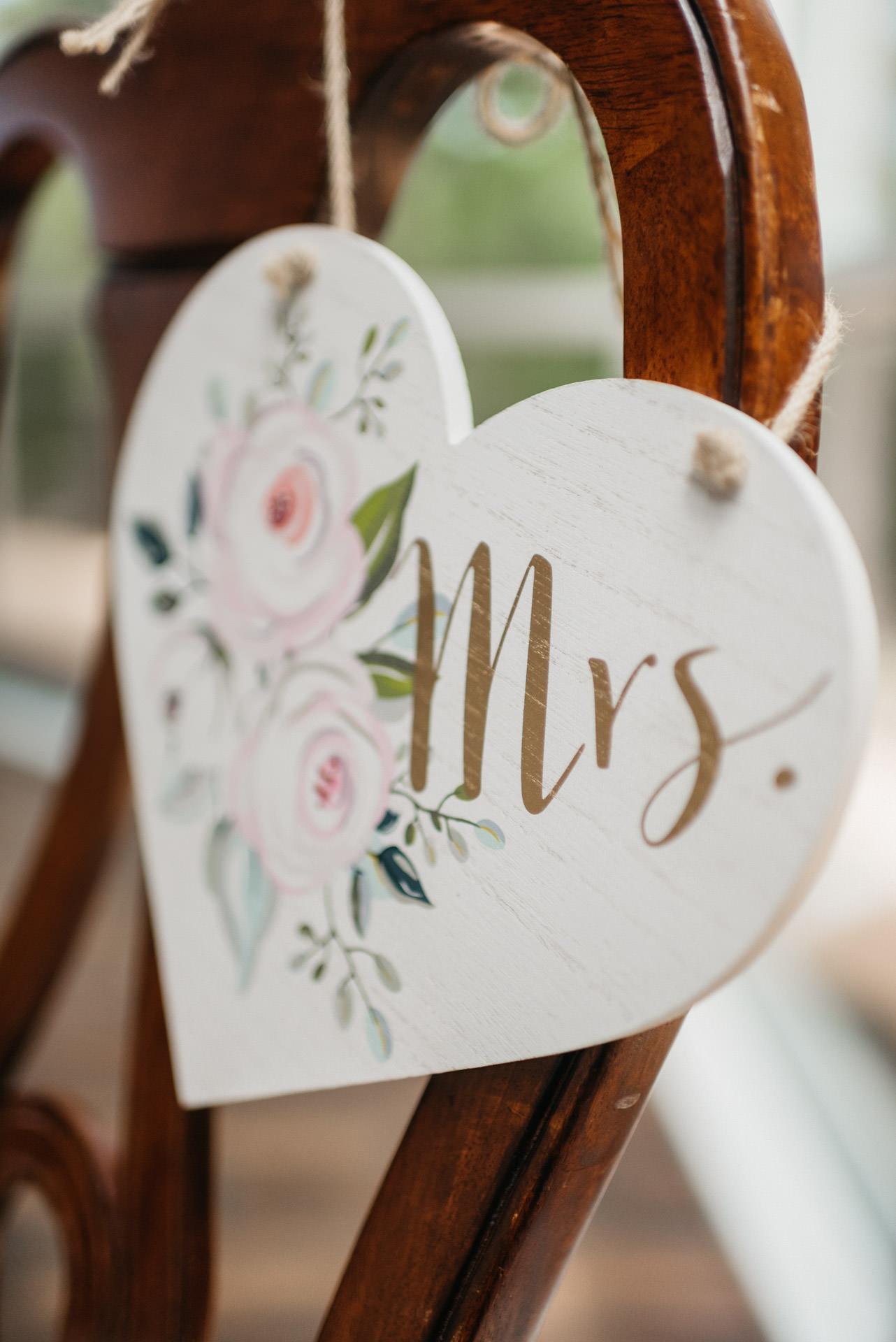 lexi-michael-wedding-blog-sm-10.jpg