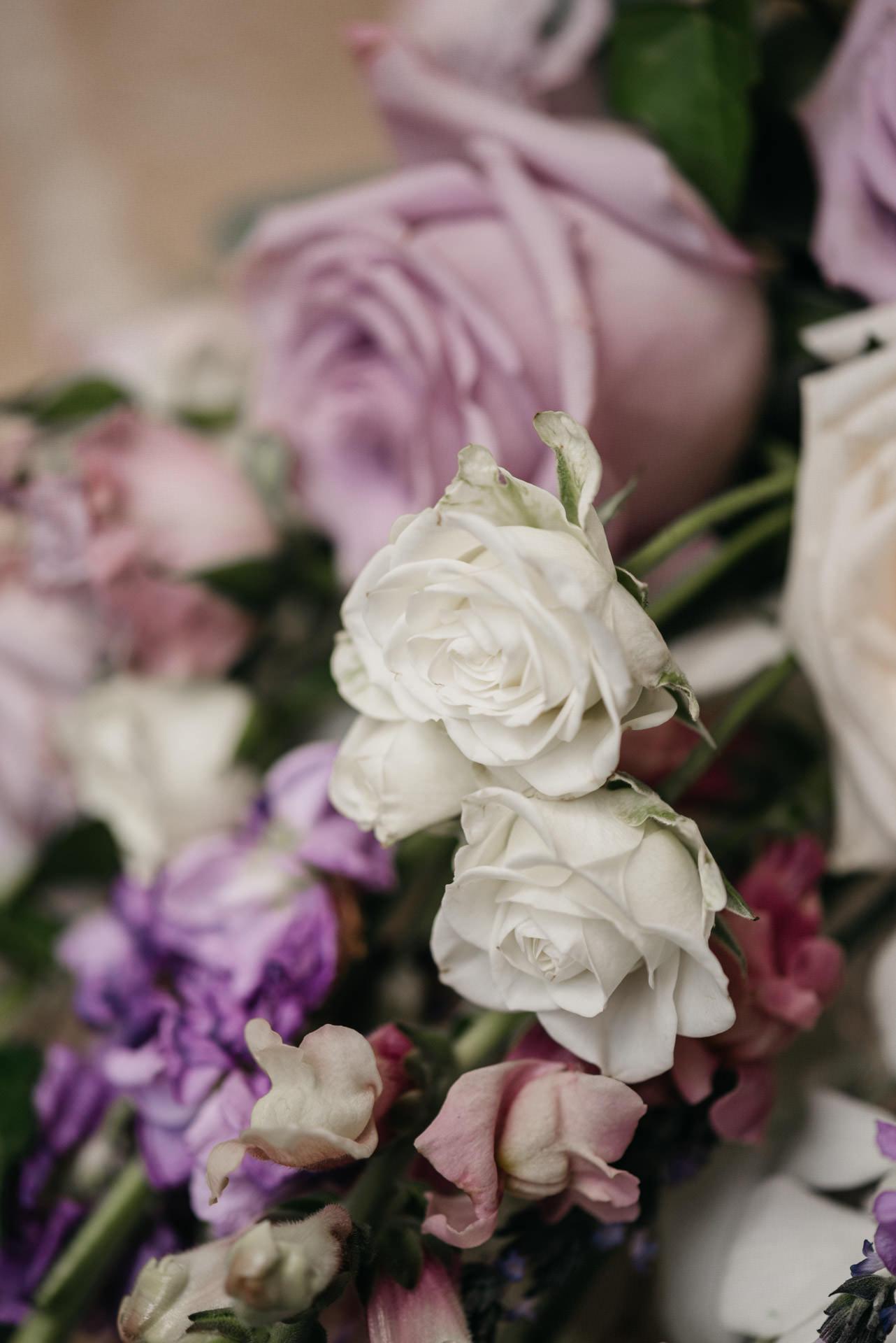 lexi-michael-wedding-blog-sm-15.jpg