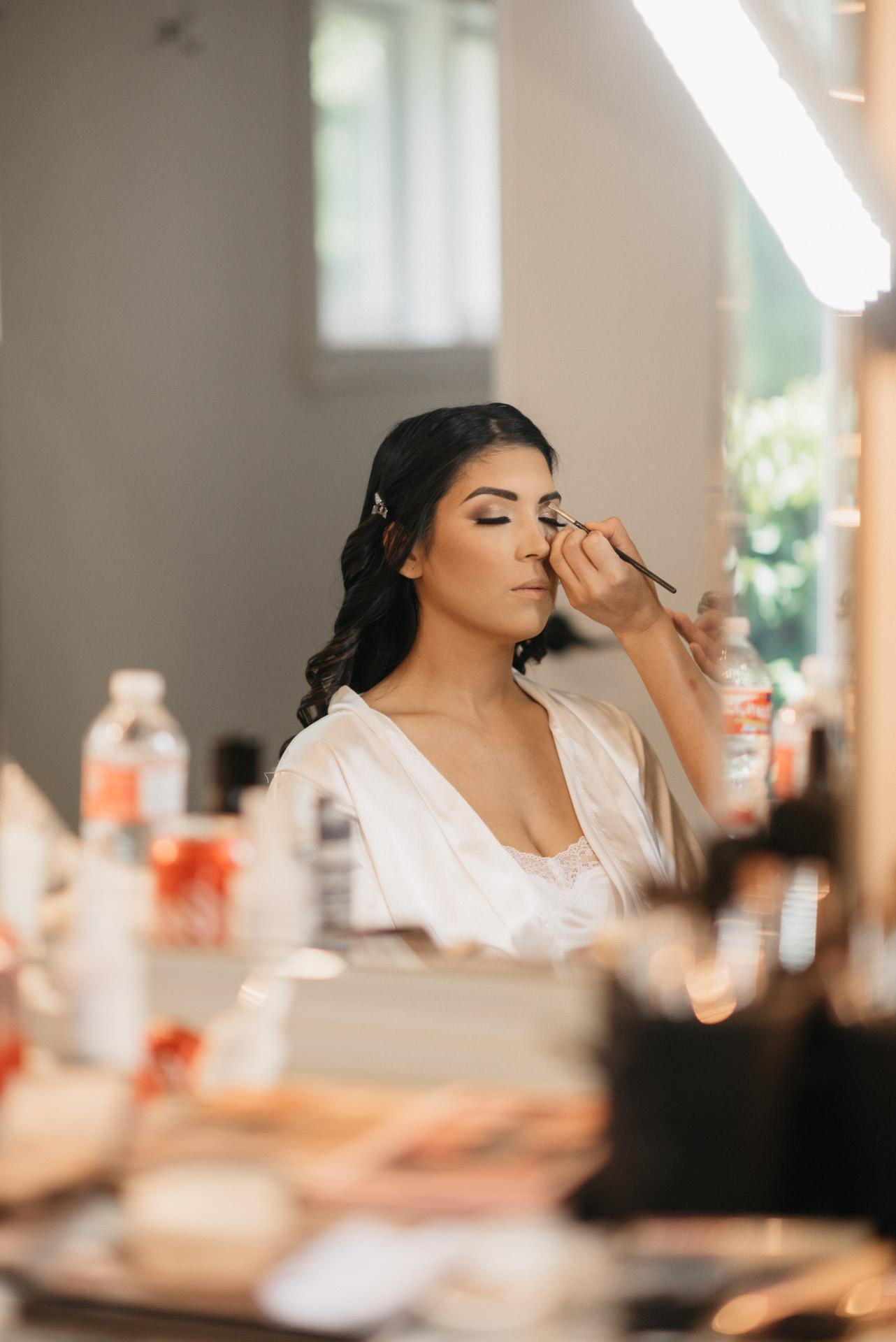 lexi-michael-wedding-blog-sm-16.jpg