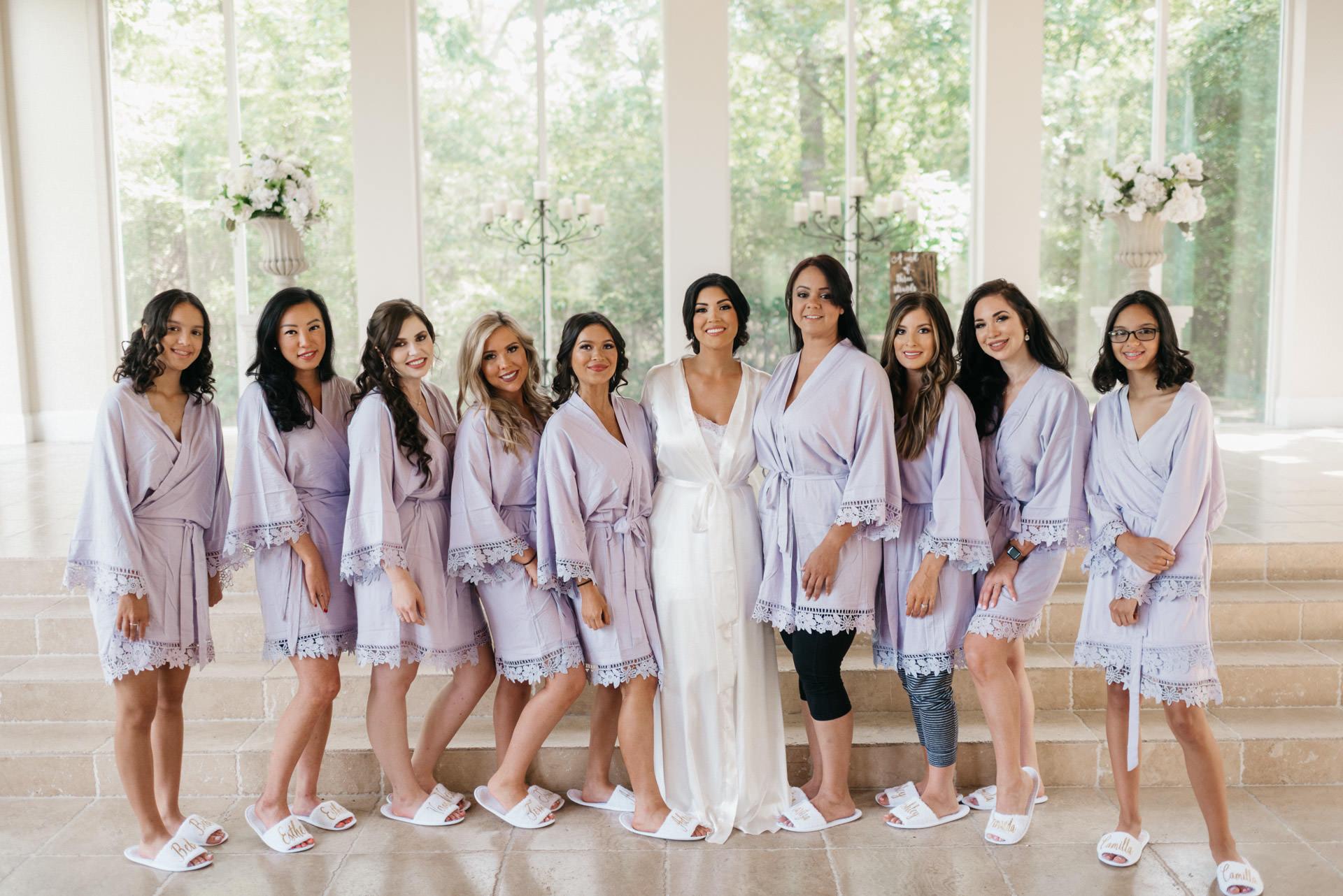 lexi-michael-wedding-blog-sm-20.jpg