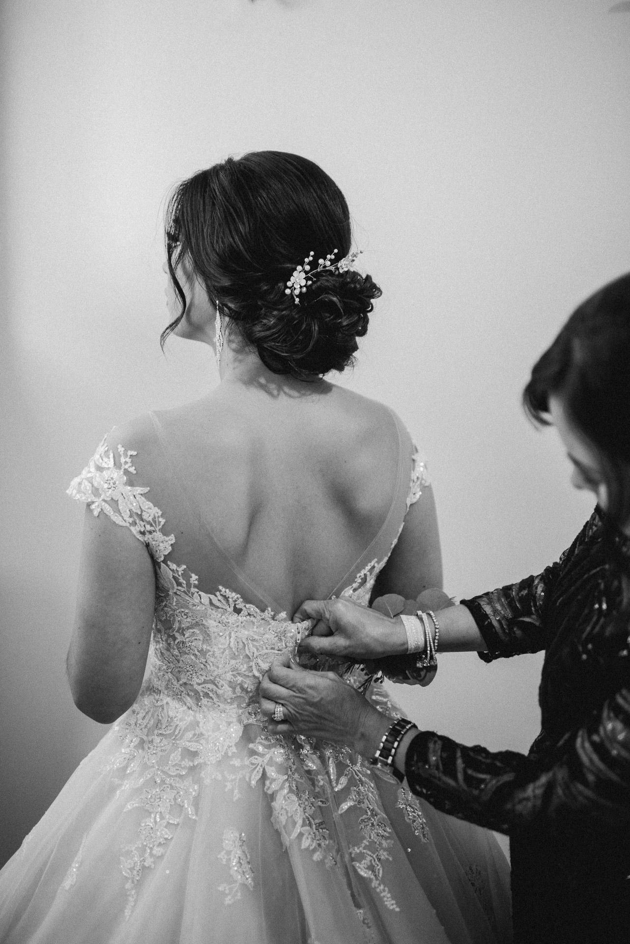 lexi-michael-wedding-blog-sm-21.jpg