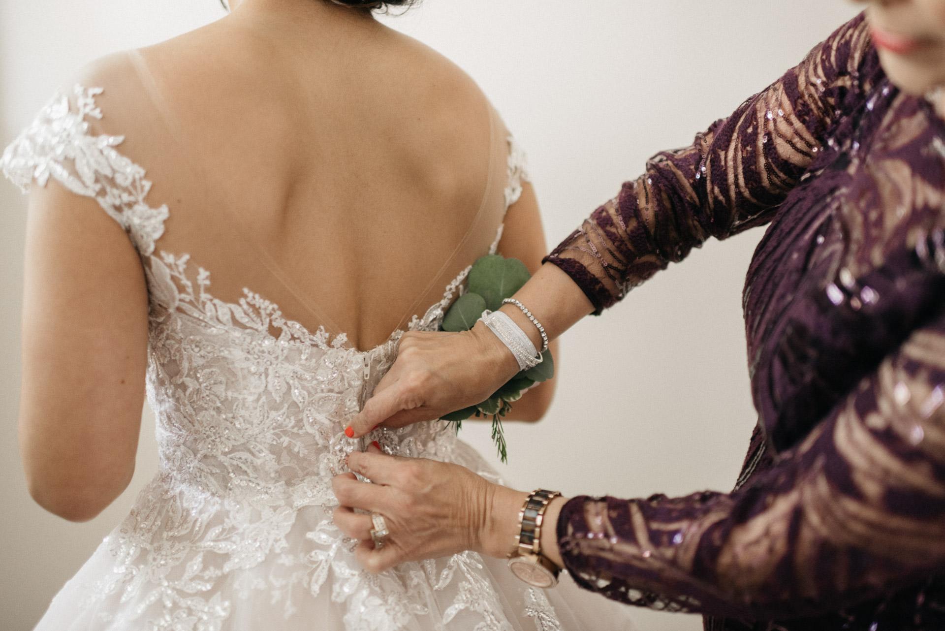 lexi-michael-wedding-blog-sm-22.jpg