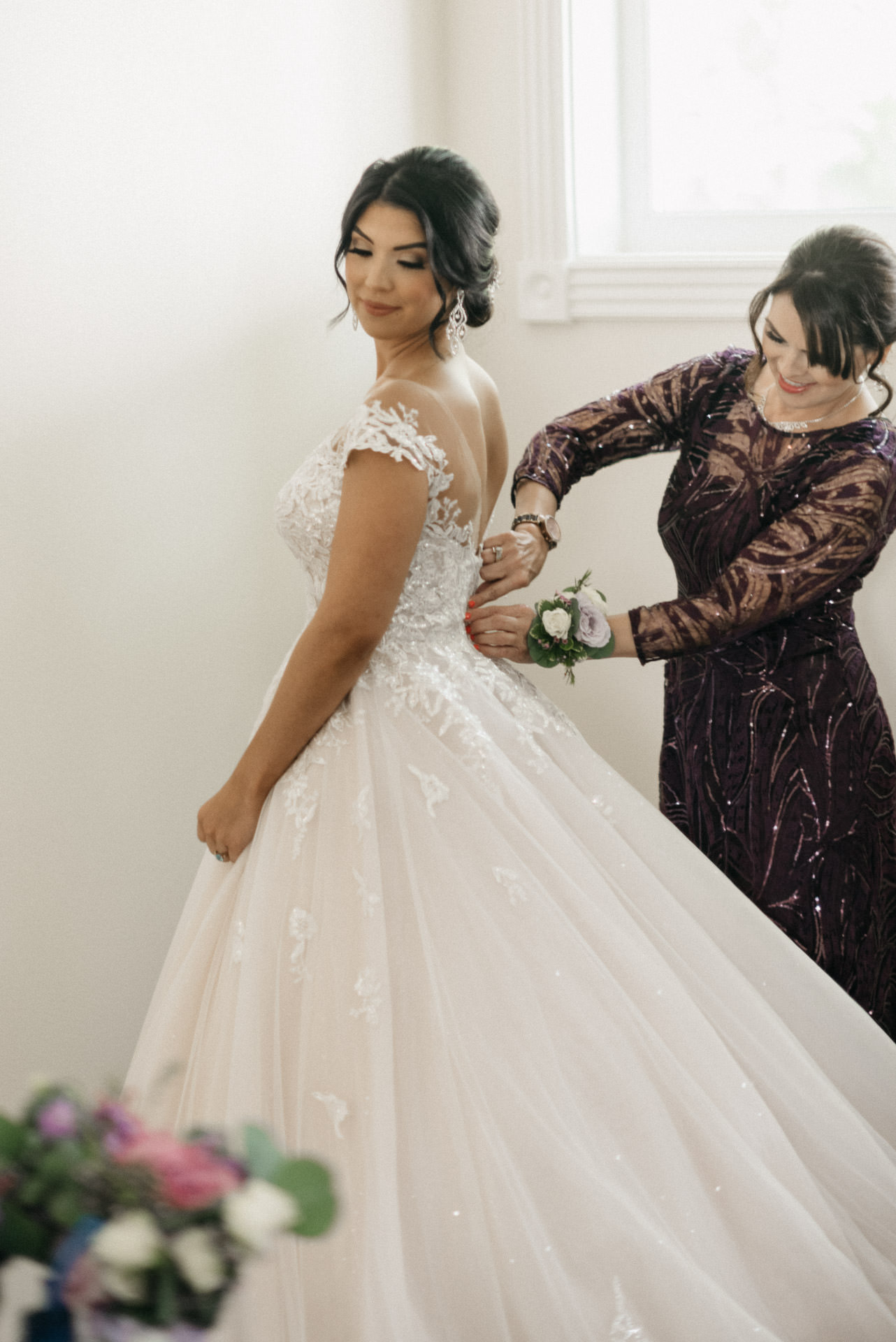 lexi-michael-wedding-blog-sm-23.jpg