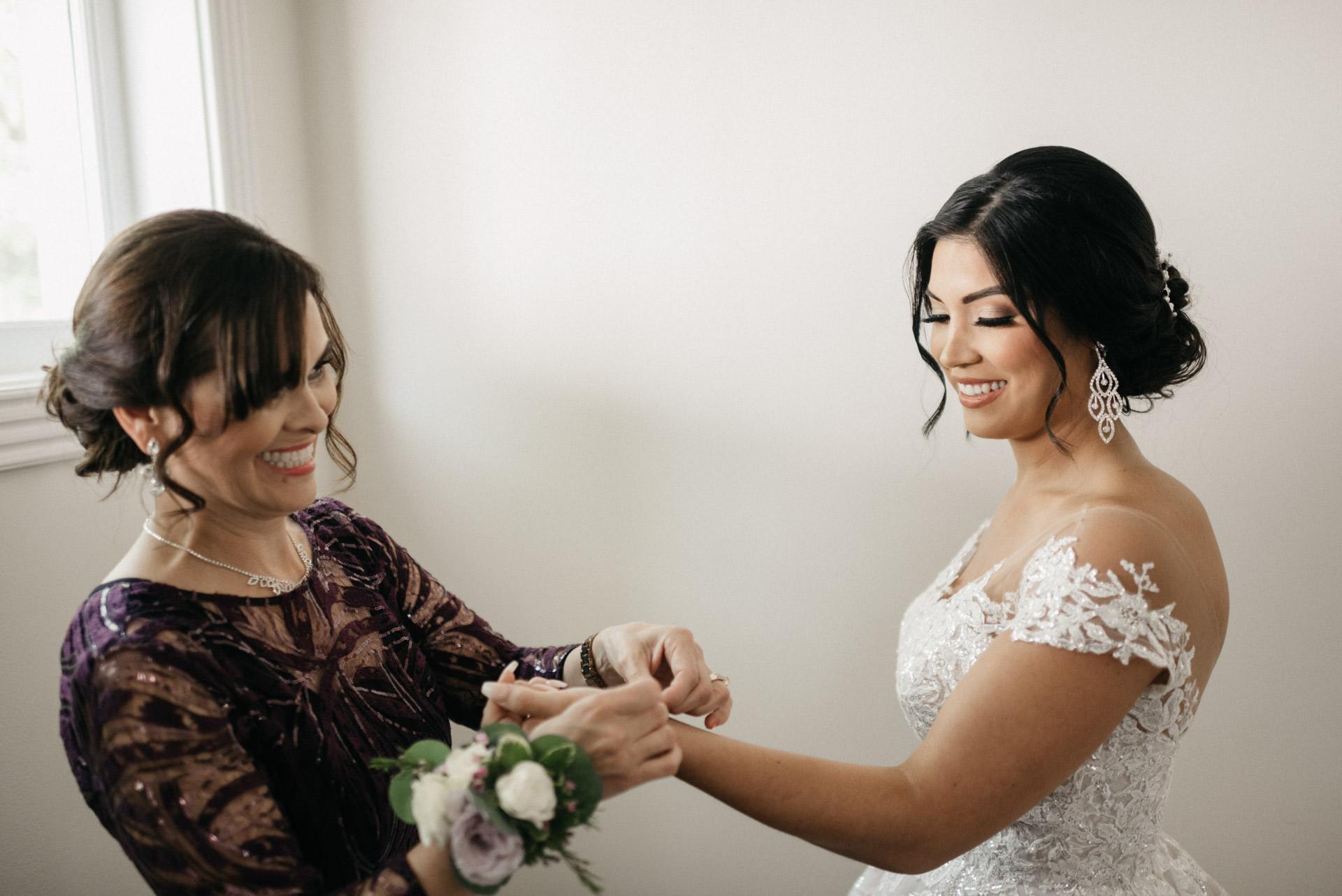 lexi-michael-wedding-blog-sm-24.jpg