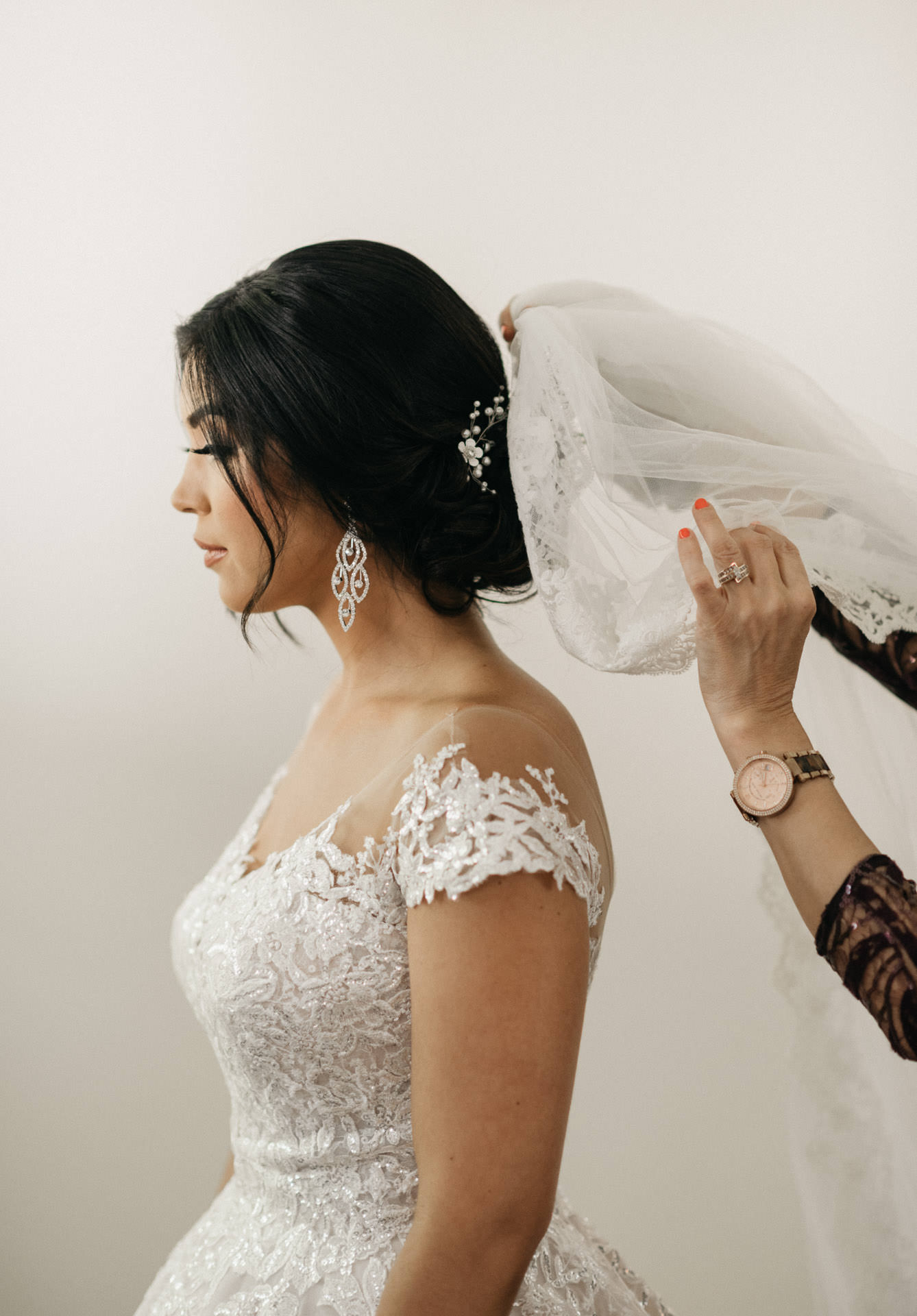 lexi-michael-wedding-blog-sm-27.jpg