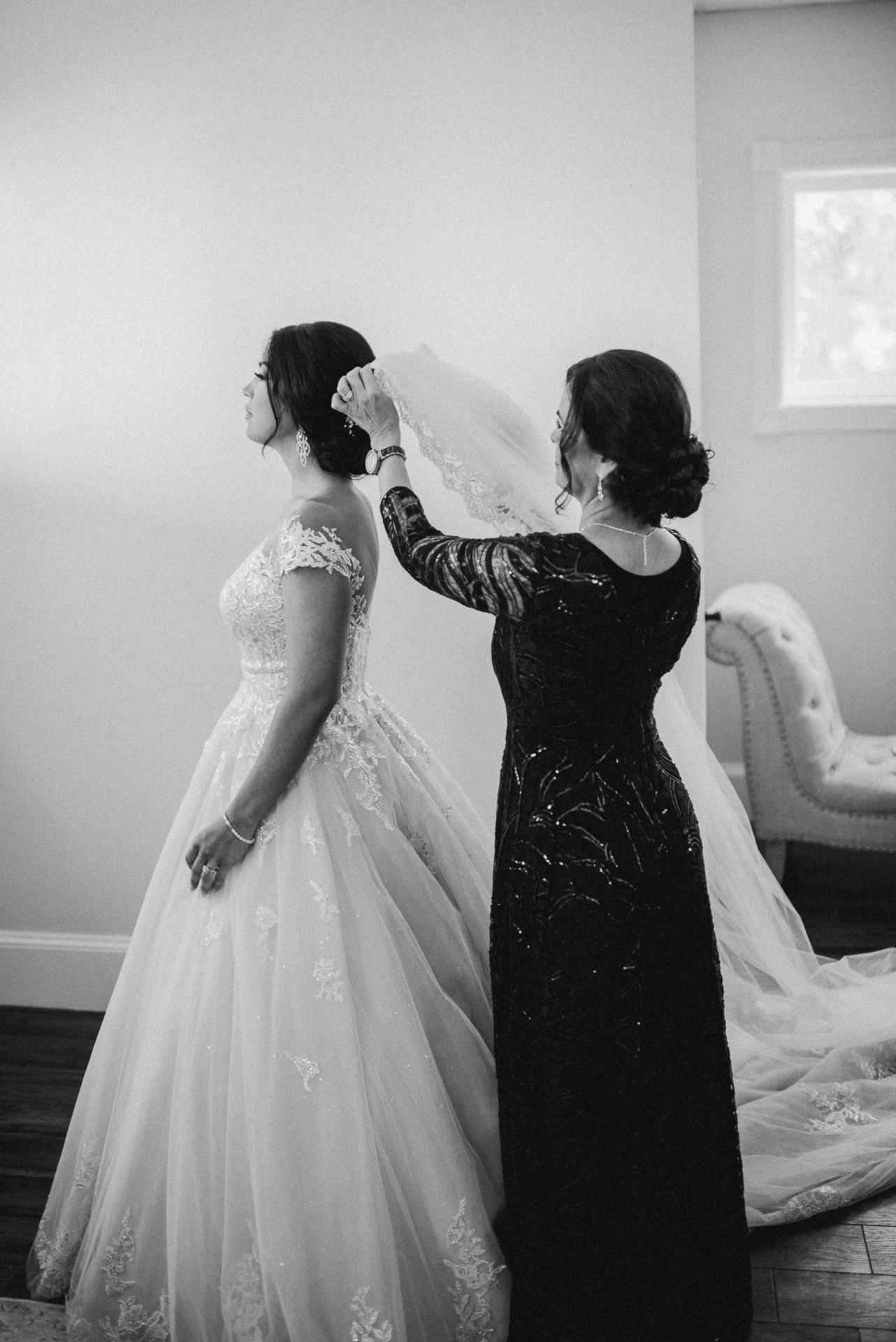 lexi-michael-wedding-blog-sm-26.jpg