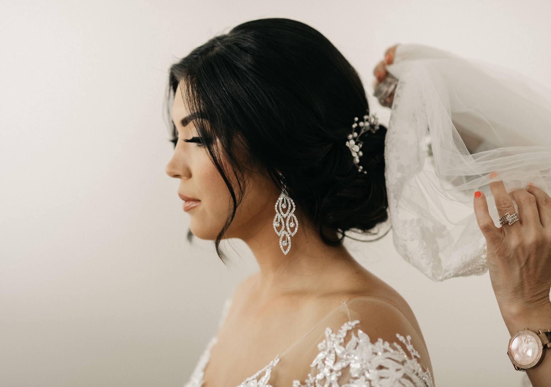 lexi-michael-wedding-blog-sm-28.jpg