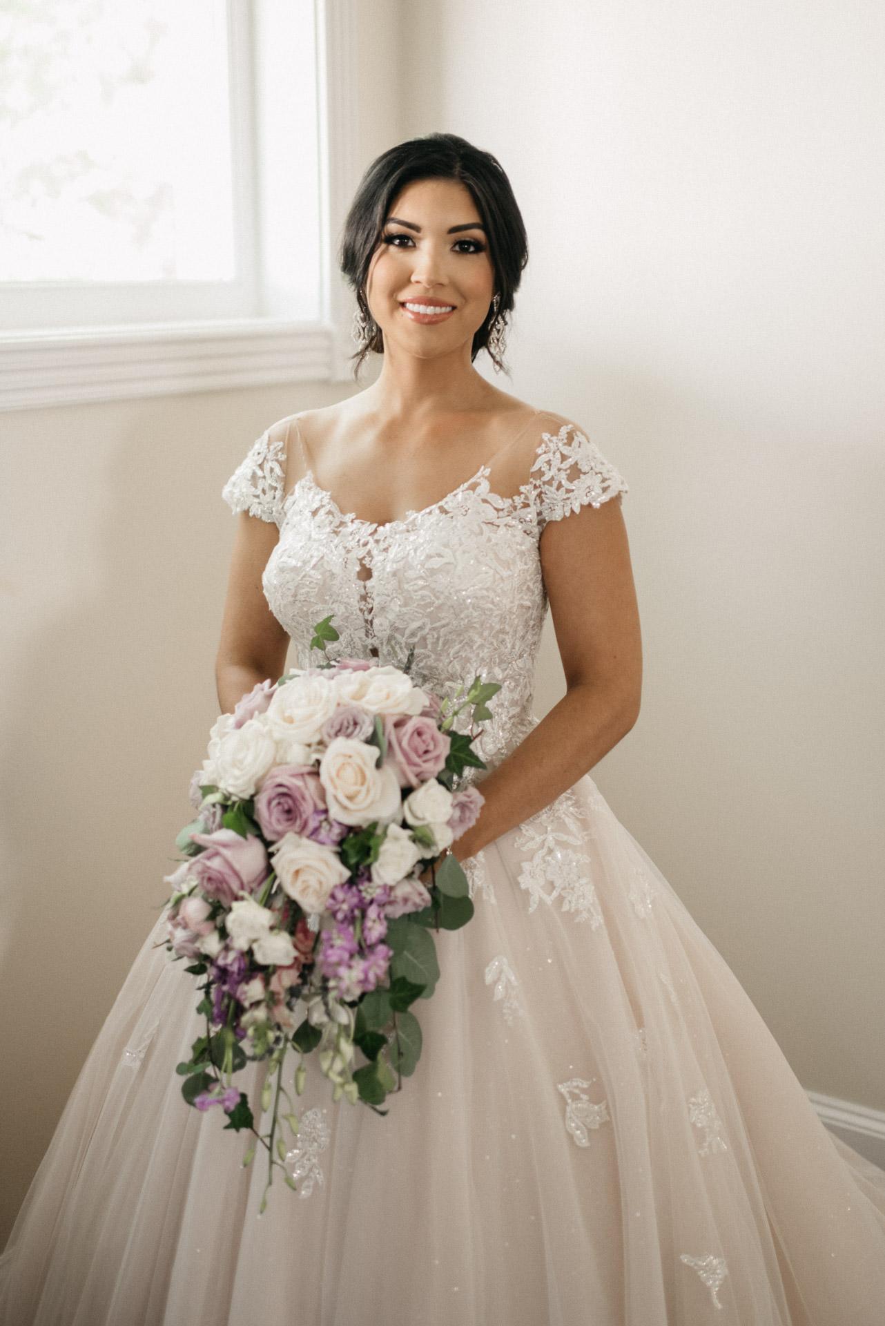 lexi-michael-wedding-blog-sm-29.jpg
