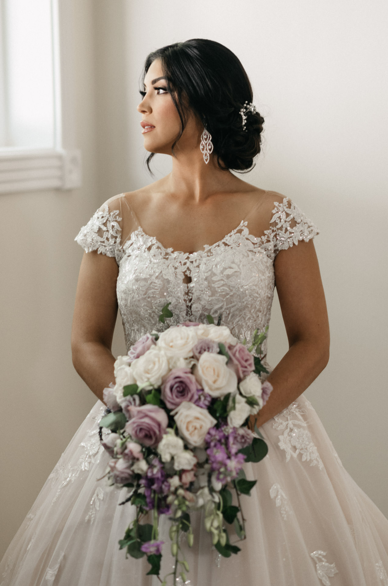 lexi-michael-wedding-blog-sm-30.jpg