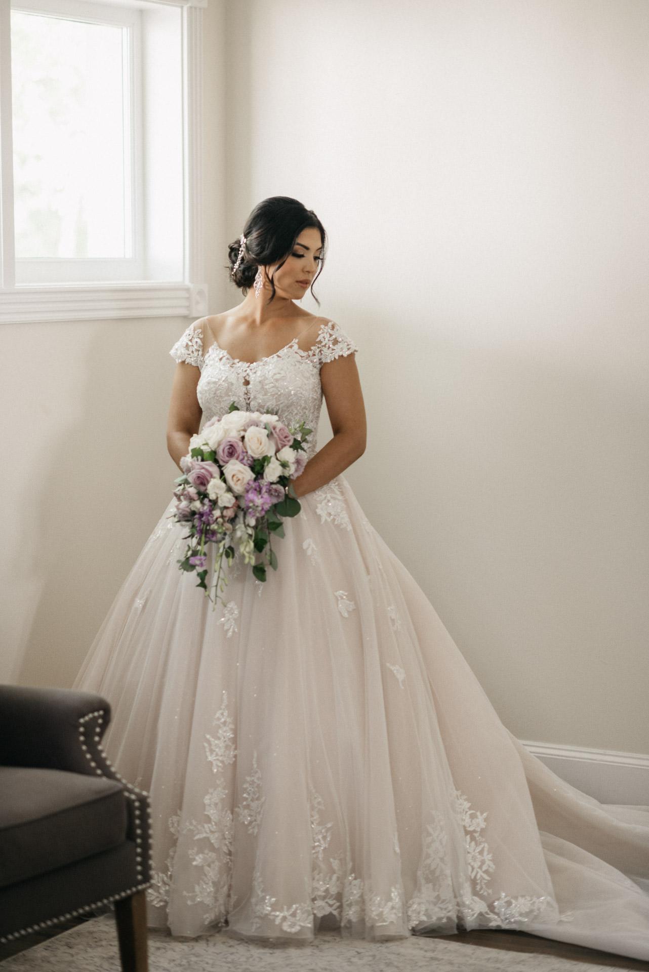 lexi-michael-wedding-blog-sm-31.jpg