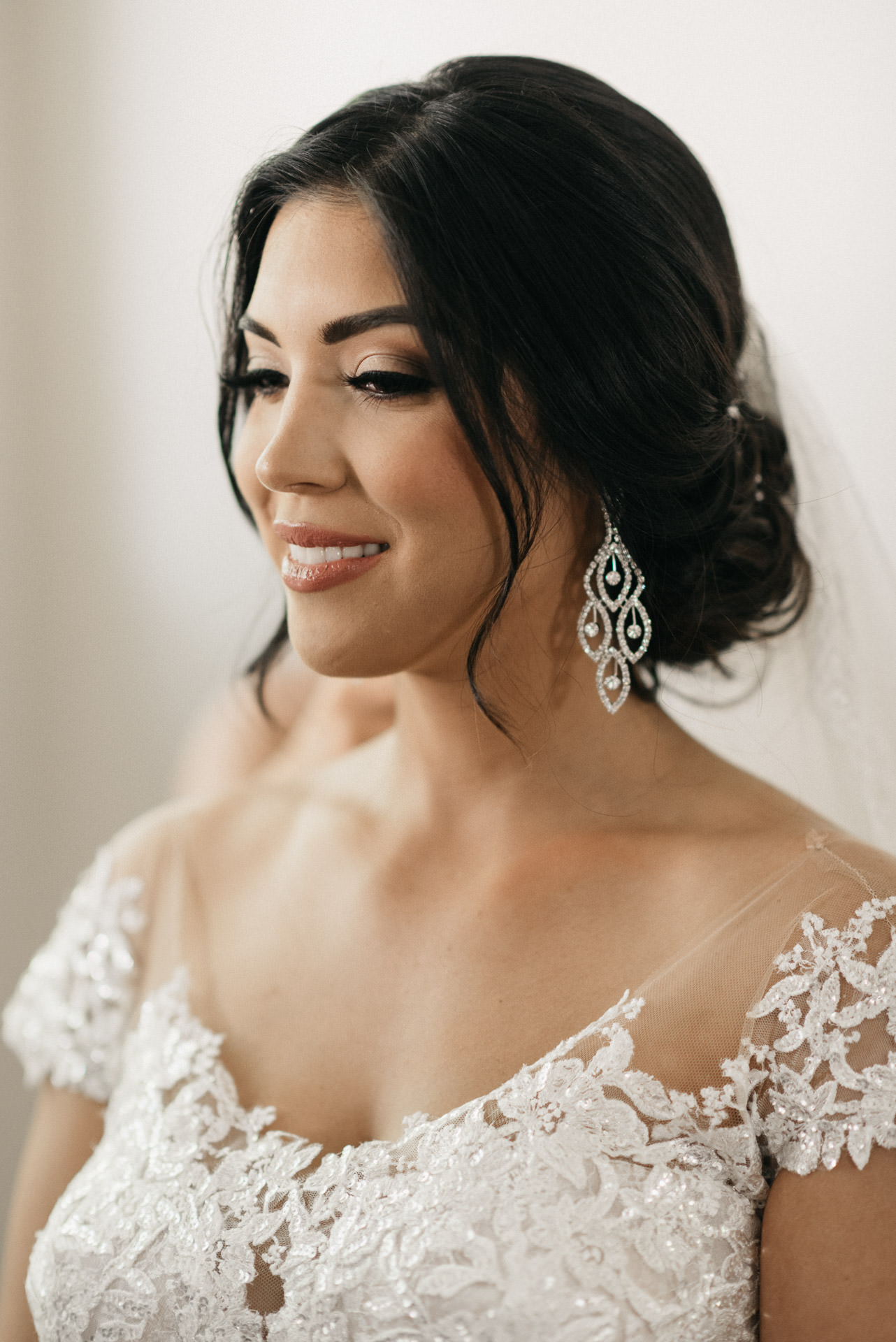 lexi-michael-wedding-blog-sm-33.jpg