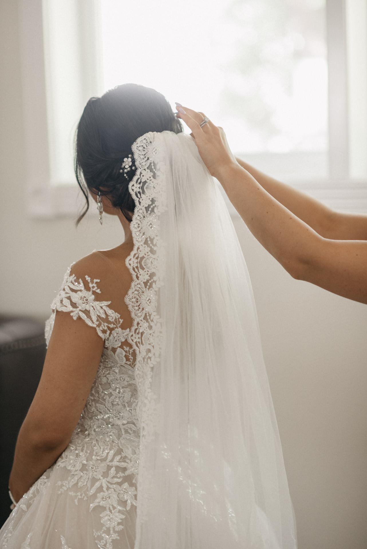 lexi-michael-wedding-blog-sm-34.jpg