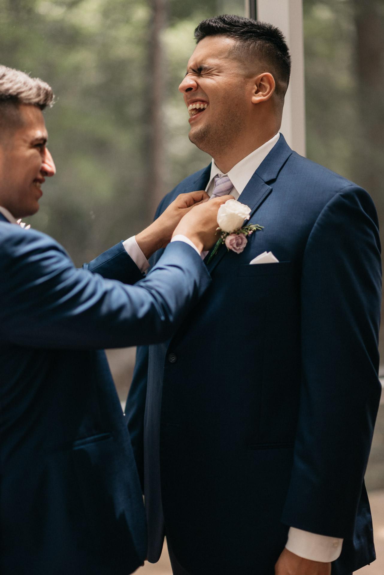 lexi-michael-wedding-blog-sm-35.jpg