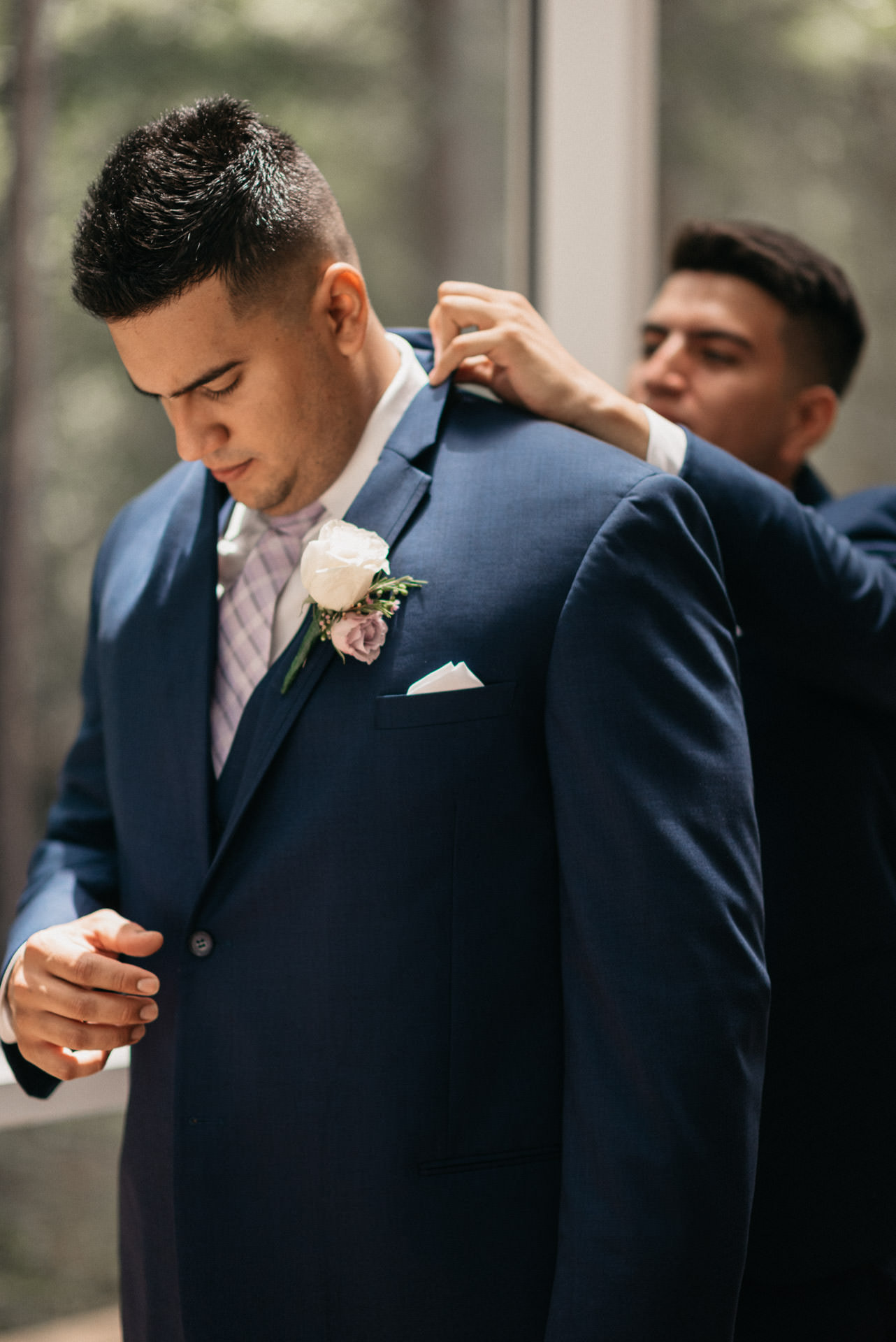 lexi-michael-wedding-blog-sm-36.jpg