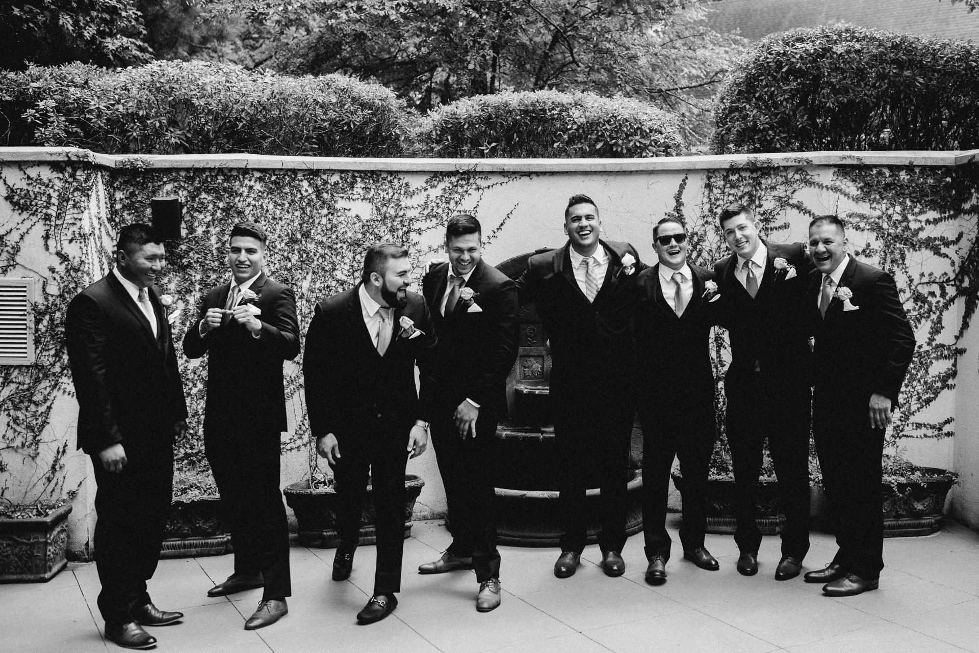 lexi-michael-wedding-blog-sm-37.jpg