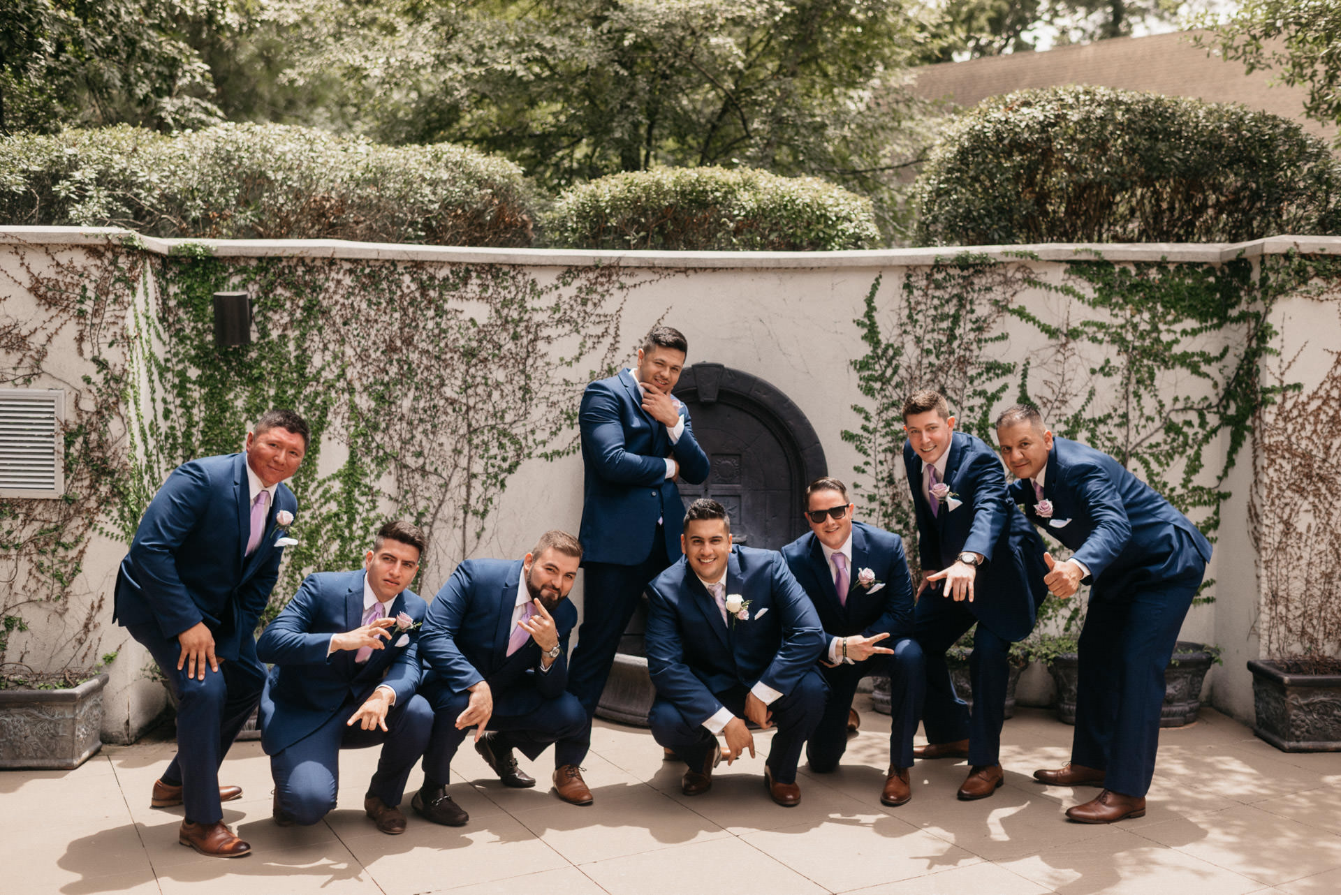 lexi-michael-wedding-blog-sm-38.jpg
