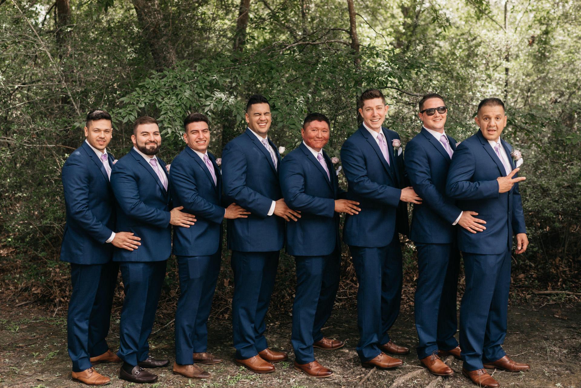 lexi-michael-wedding-blog-sm-39.jpg
