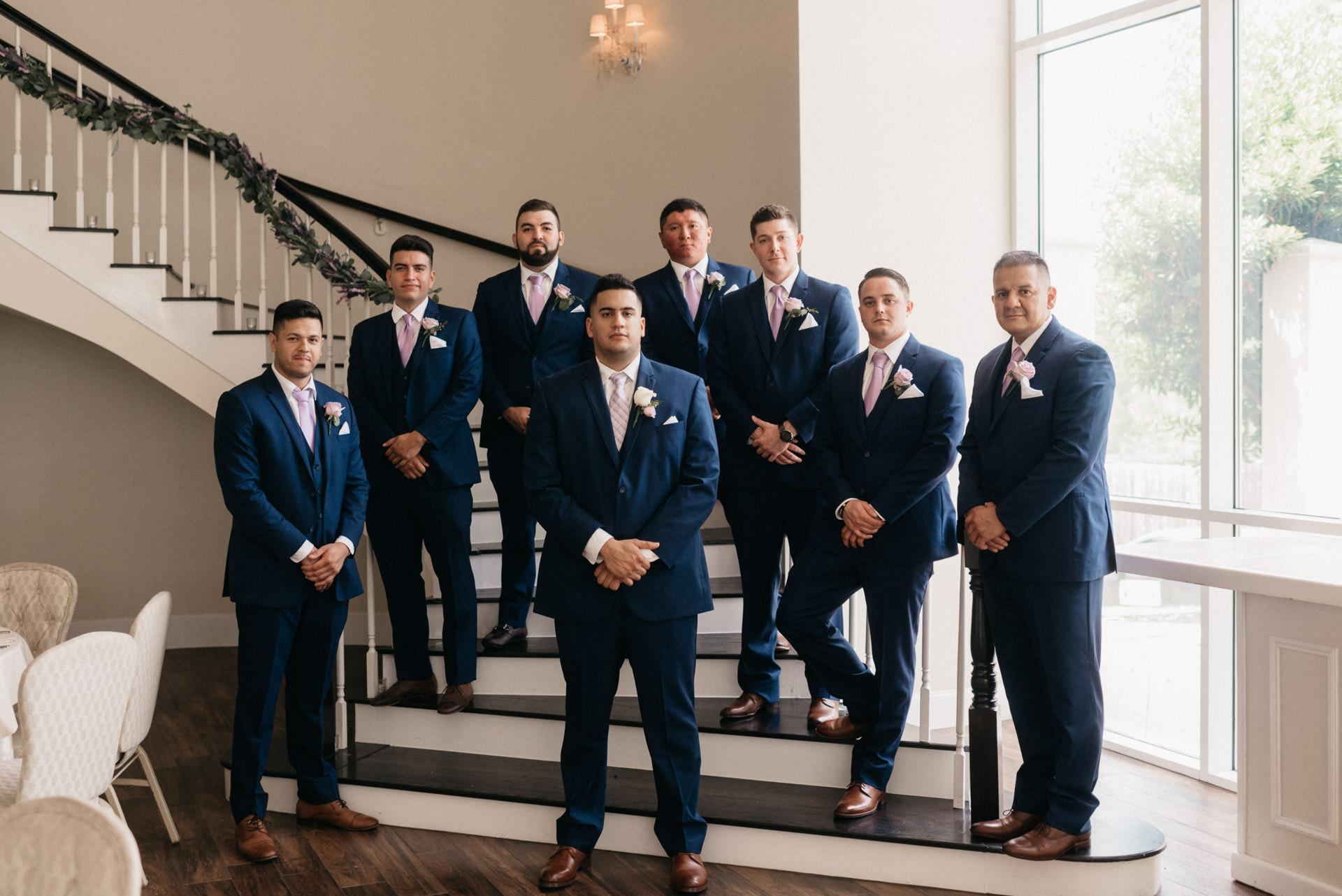 ashton-gardens-north-houston-wedding-venue-photographer-groom