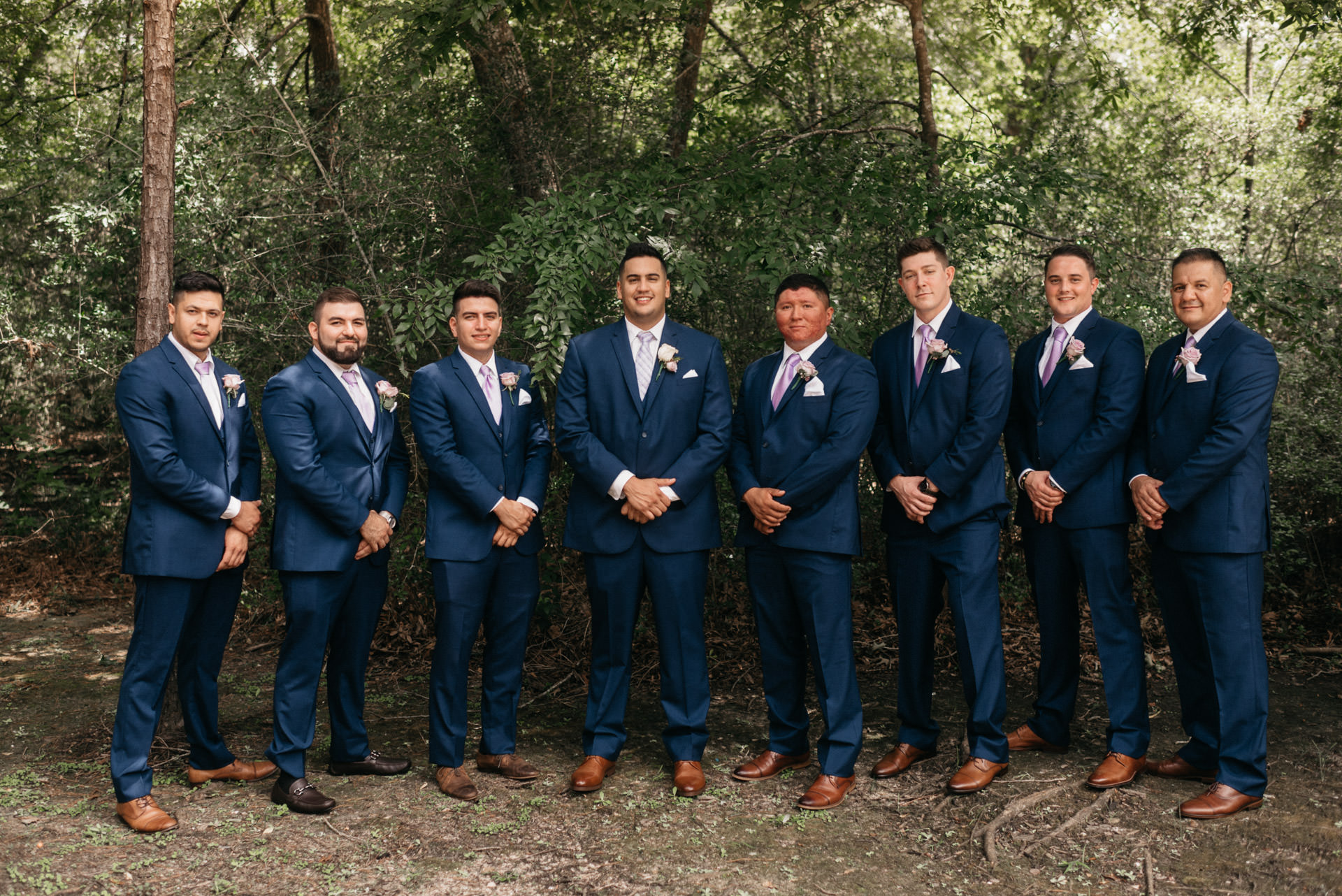lexi-michael-wedding-blog-sm-40.jpg