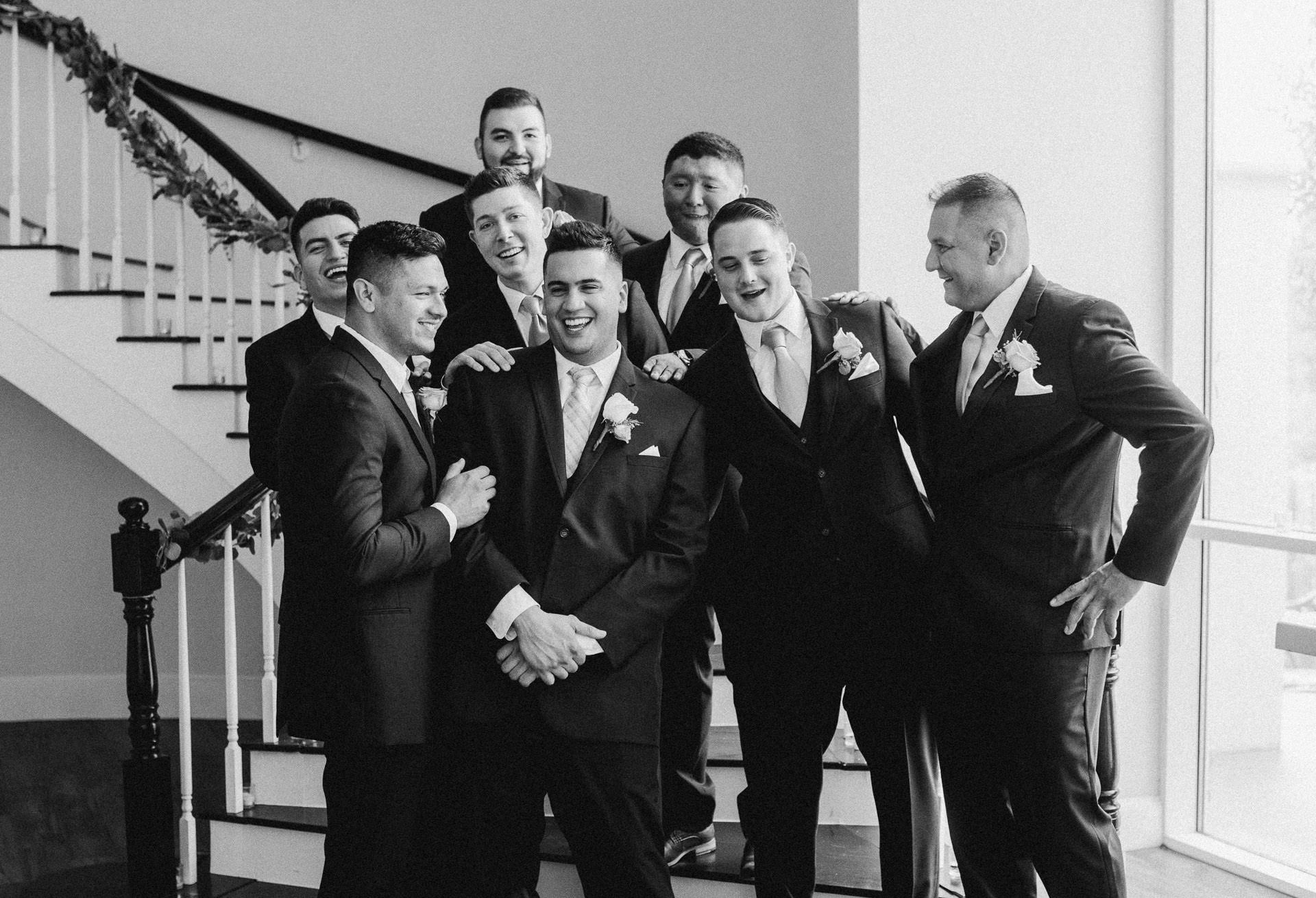 lexi-michael-wedding-blog-sm-42.jpg