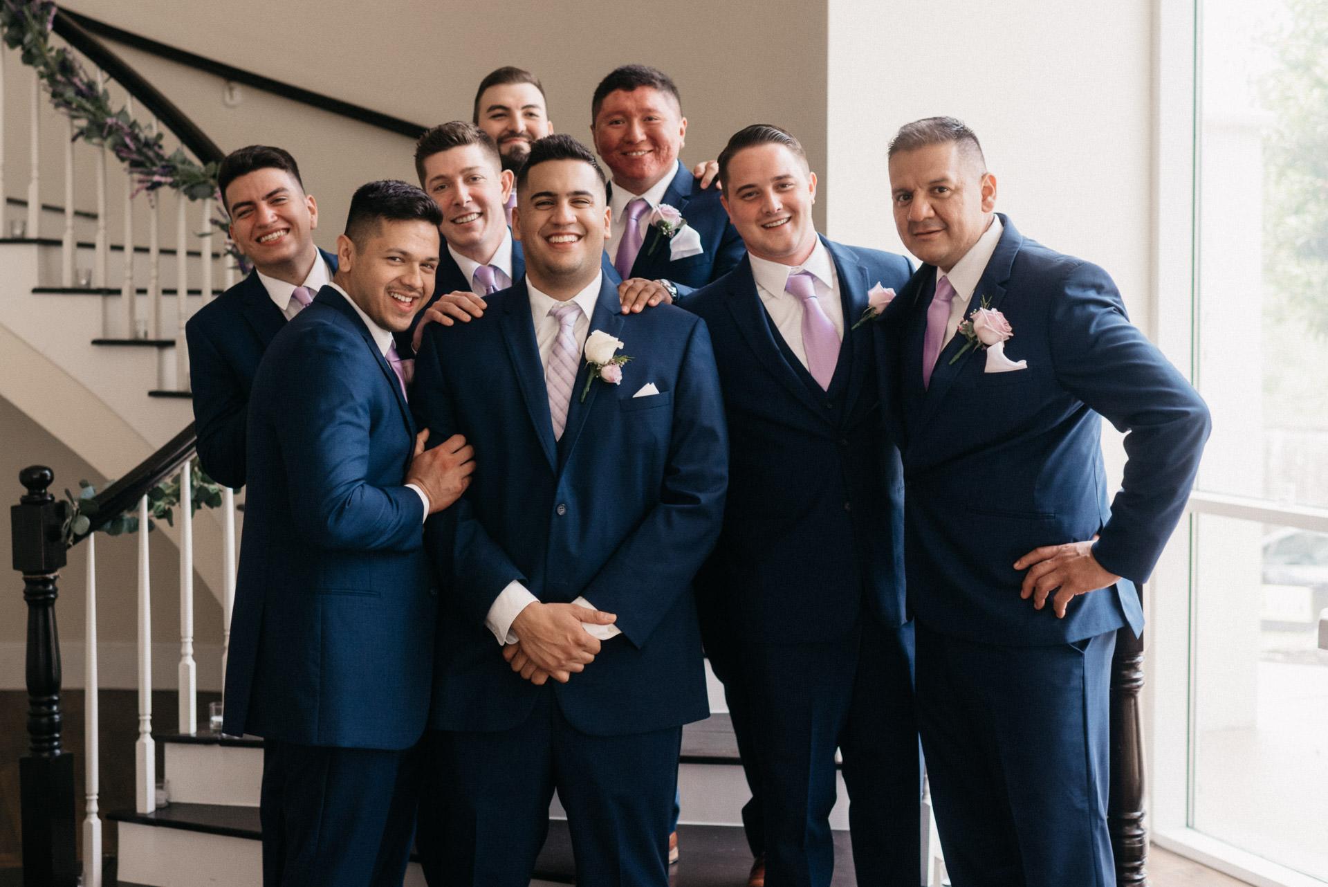 lexi-michael-wedding-blog-sm-43.jpg