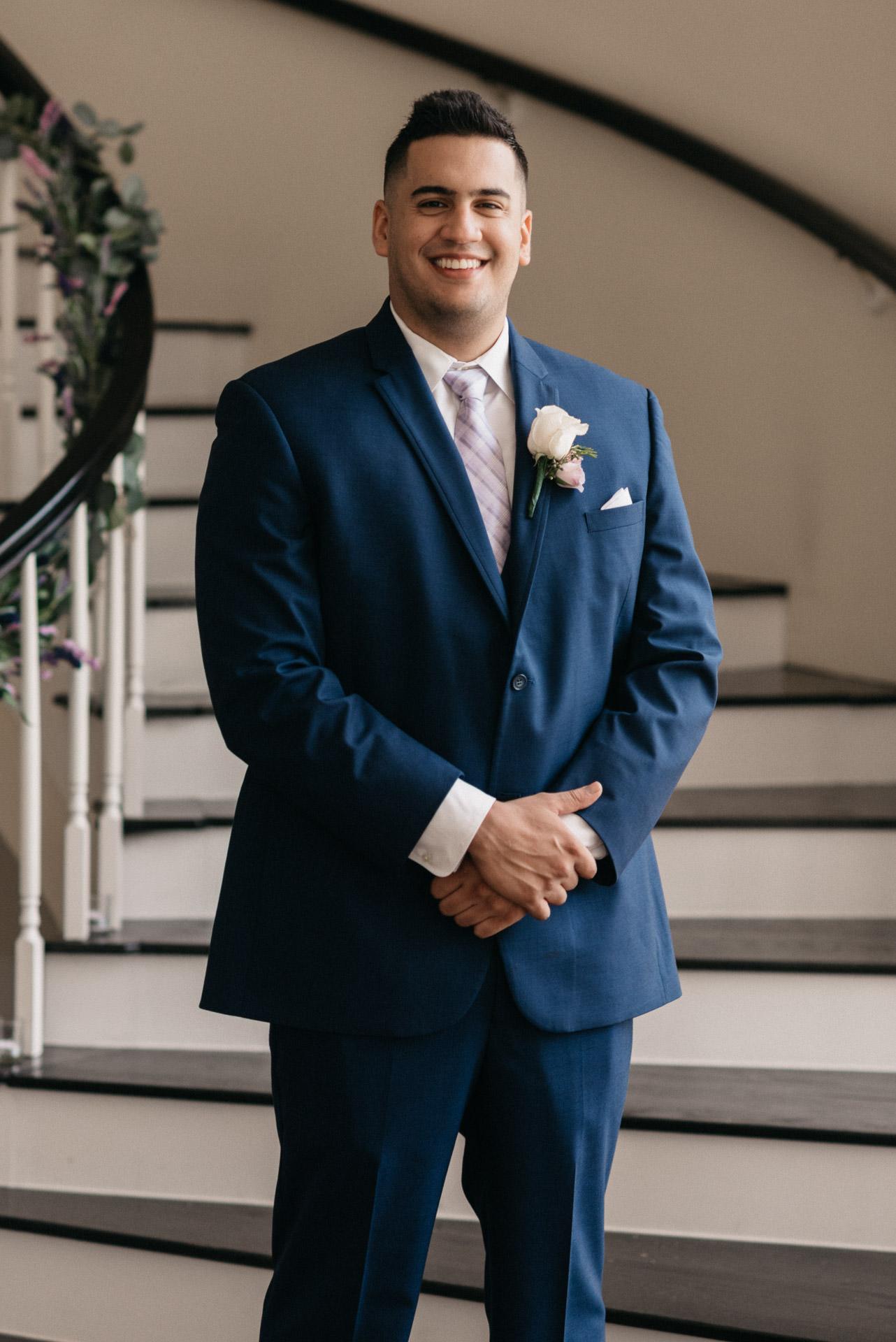 lexi-michael-wedding-blog-sm-44.jpg