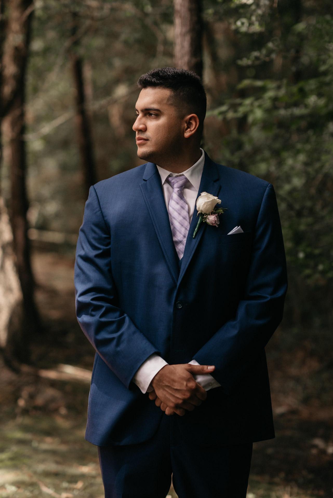 lexi-michael-wedding-blog-sm-45.jpg