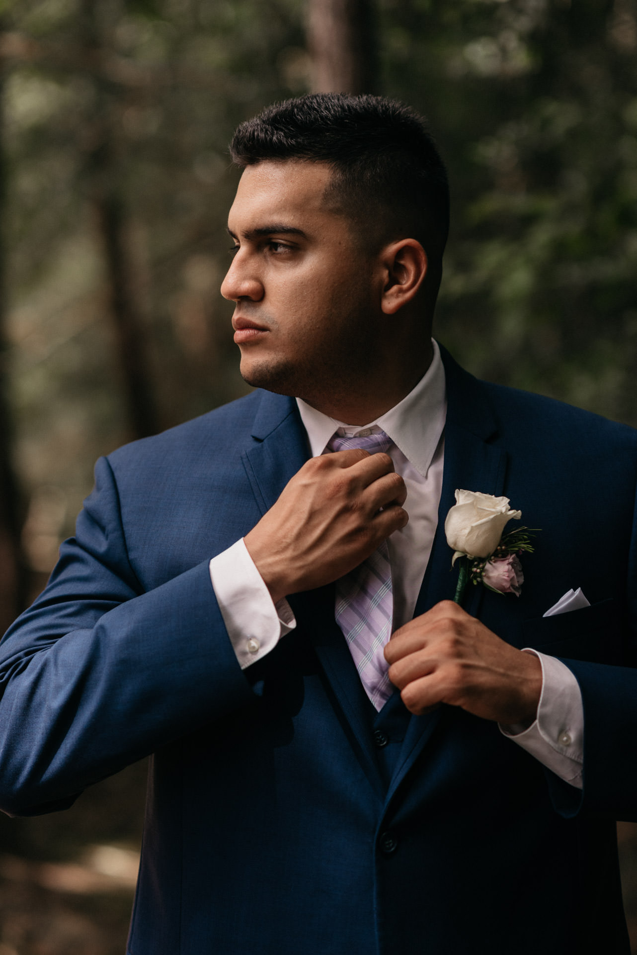 lexi-michael-wedding-blog-sm-46.jpg