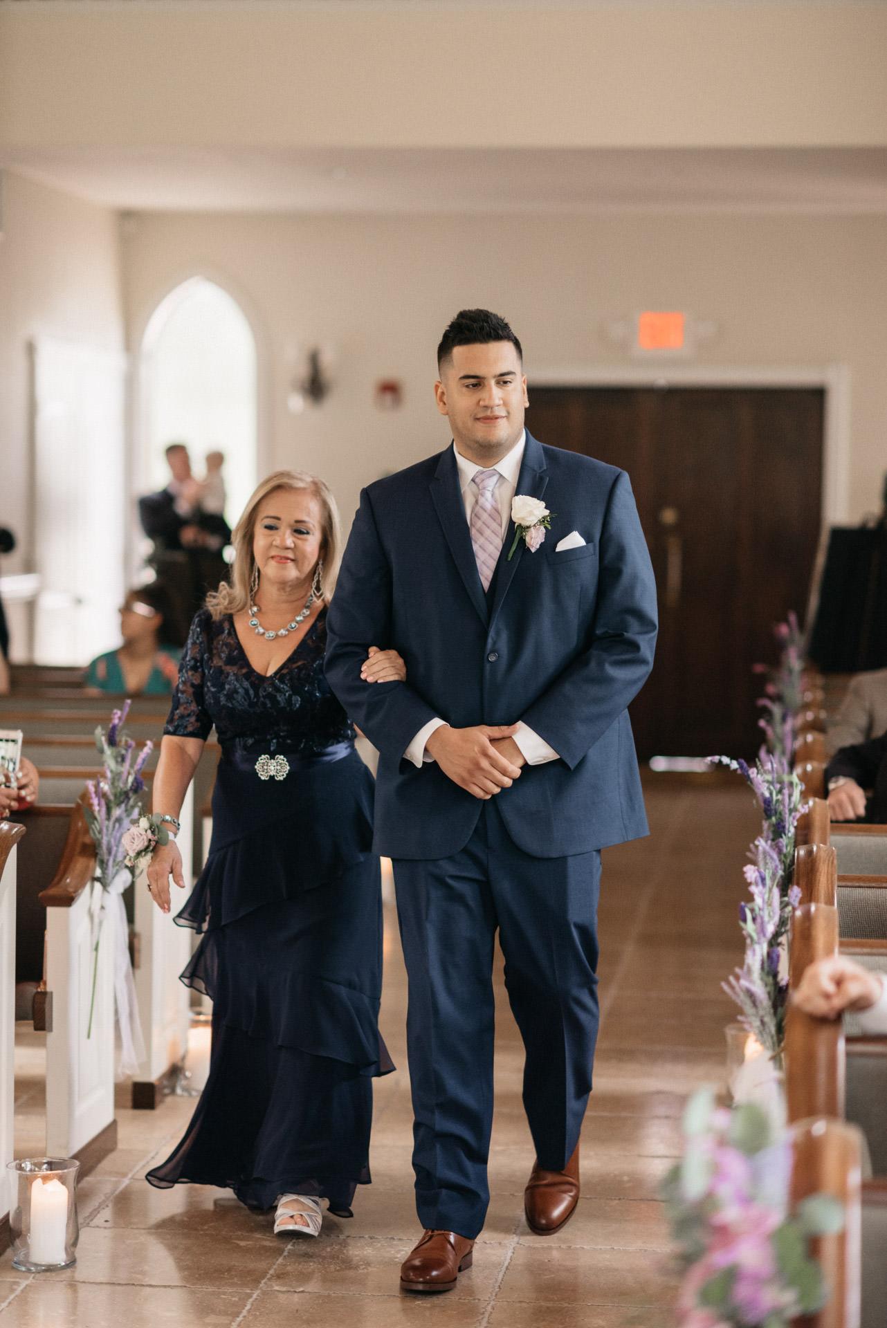 lexi-michael-wedding-blog-sm-48.jpg