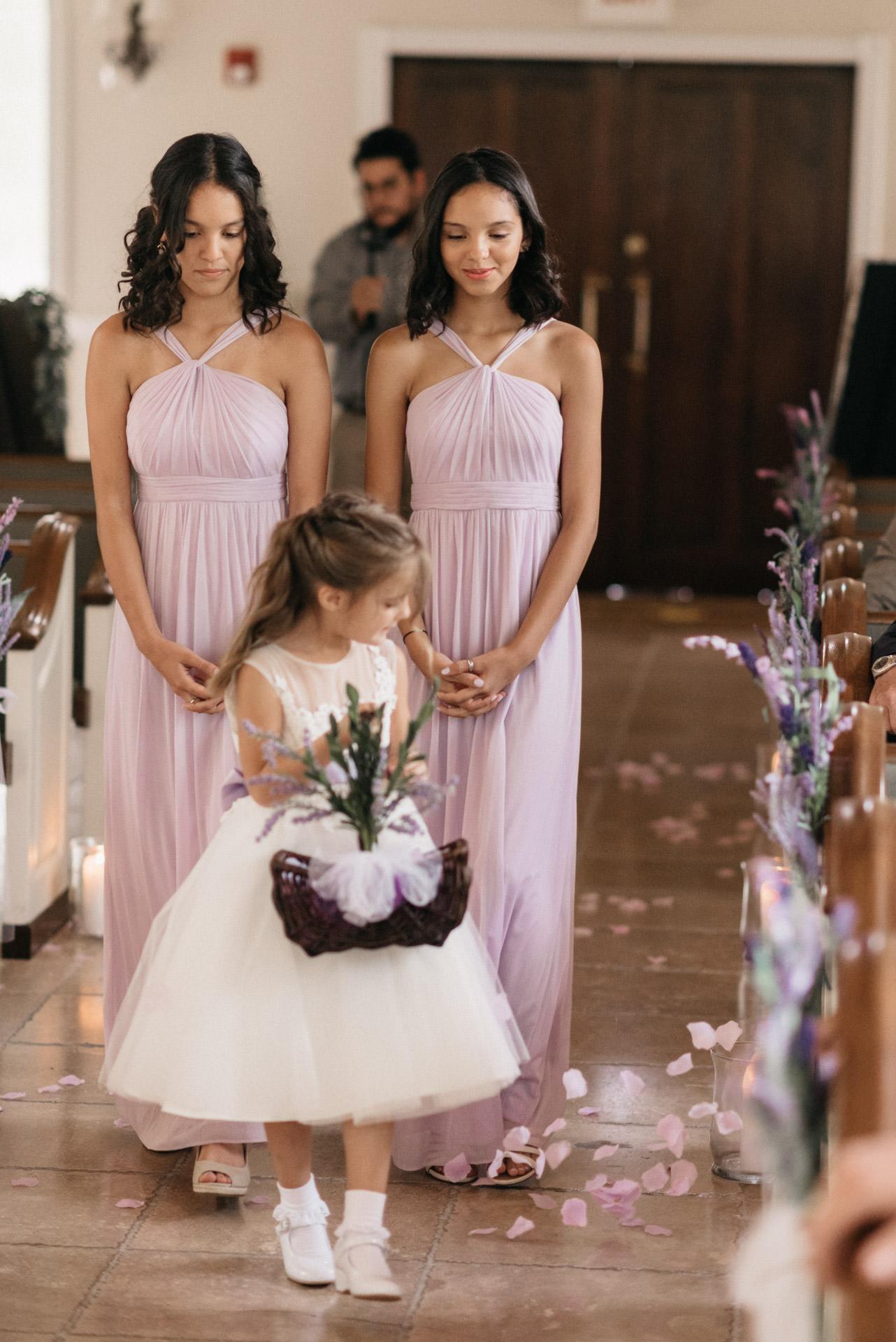 lexi-michael-wedding-blog-sm-49.jpg