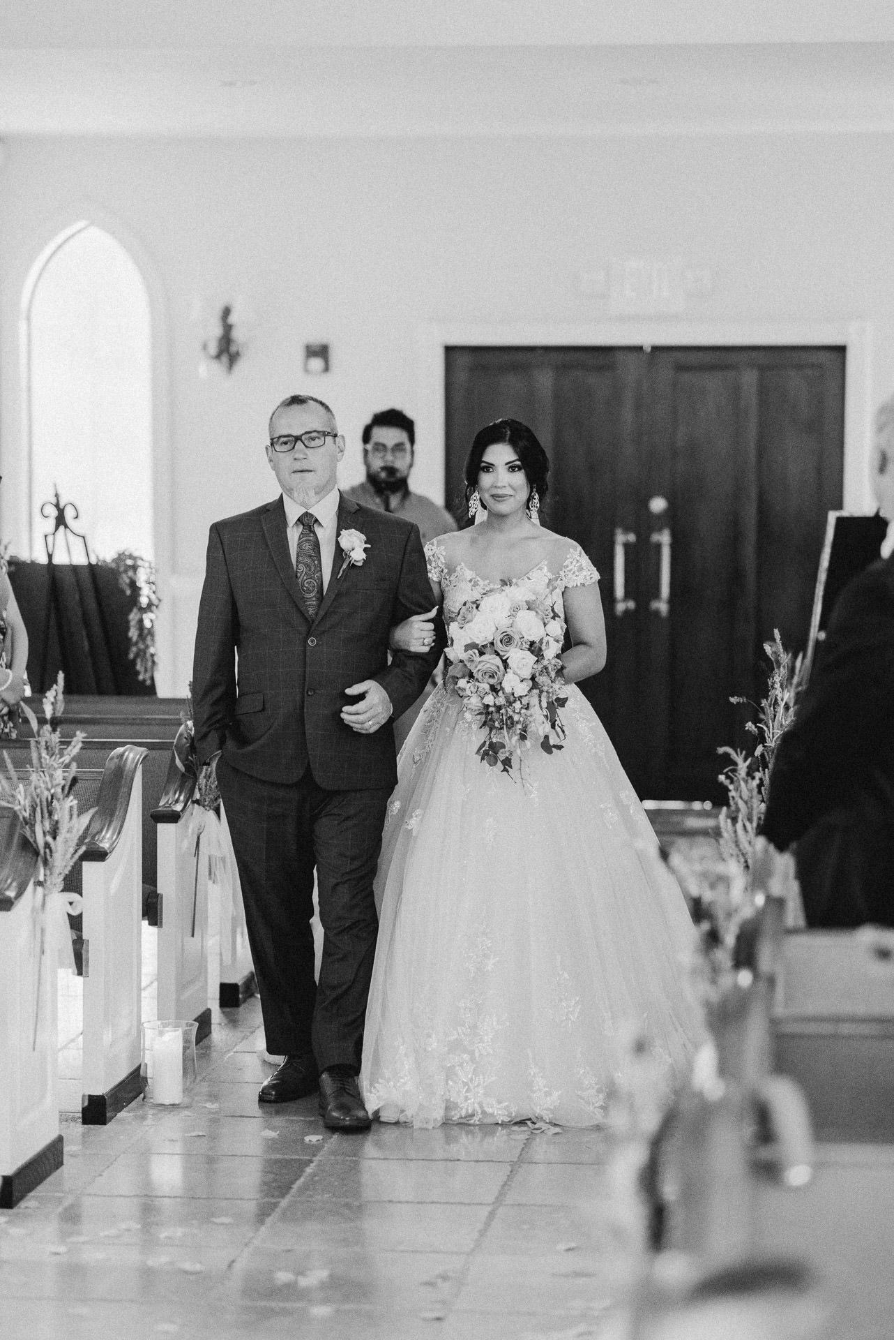 lexi-michael-wedding-blog-sm-51.jpg