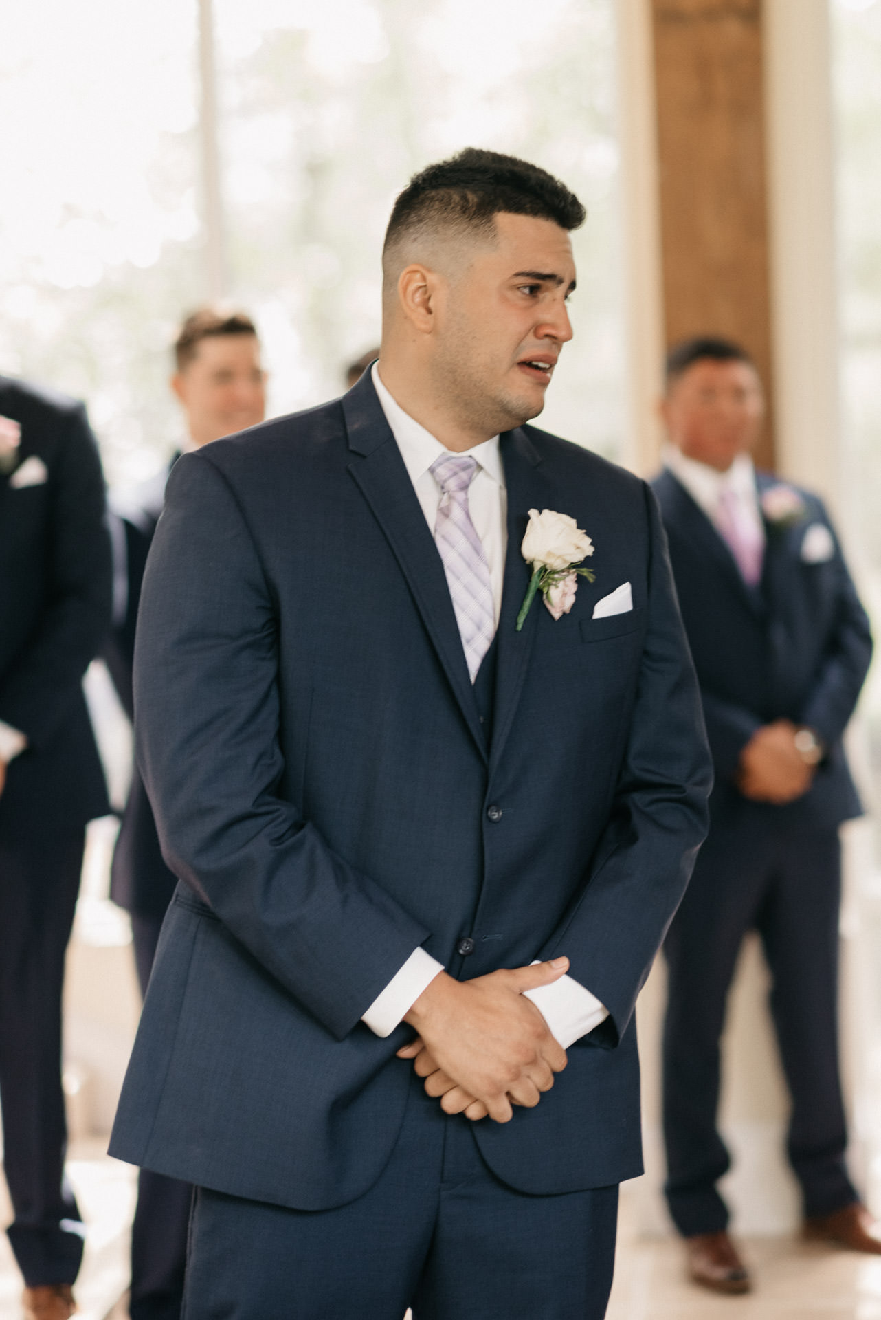 lexi-michael-wedding-blog-sm-52.jpg