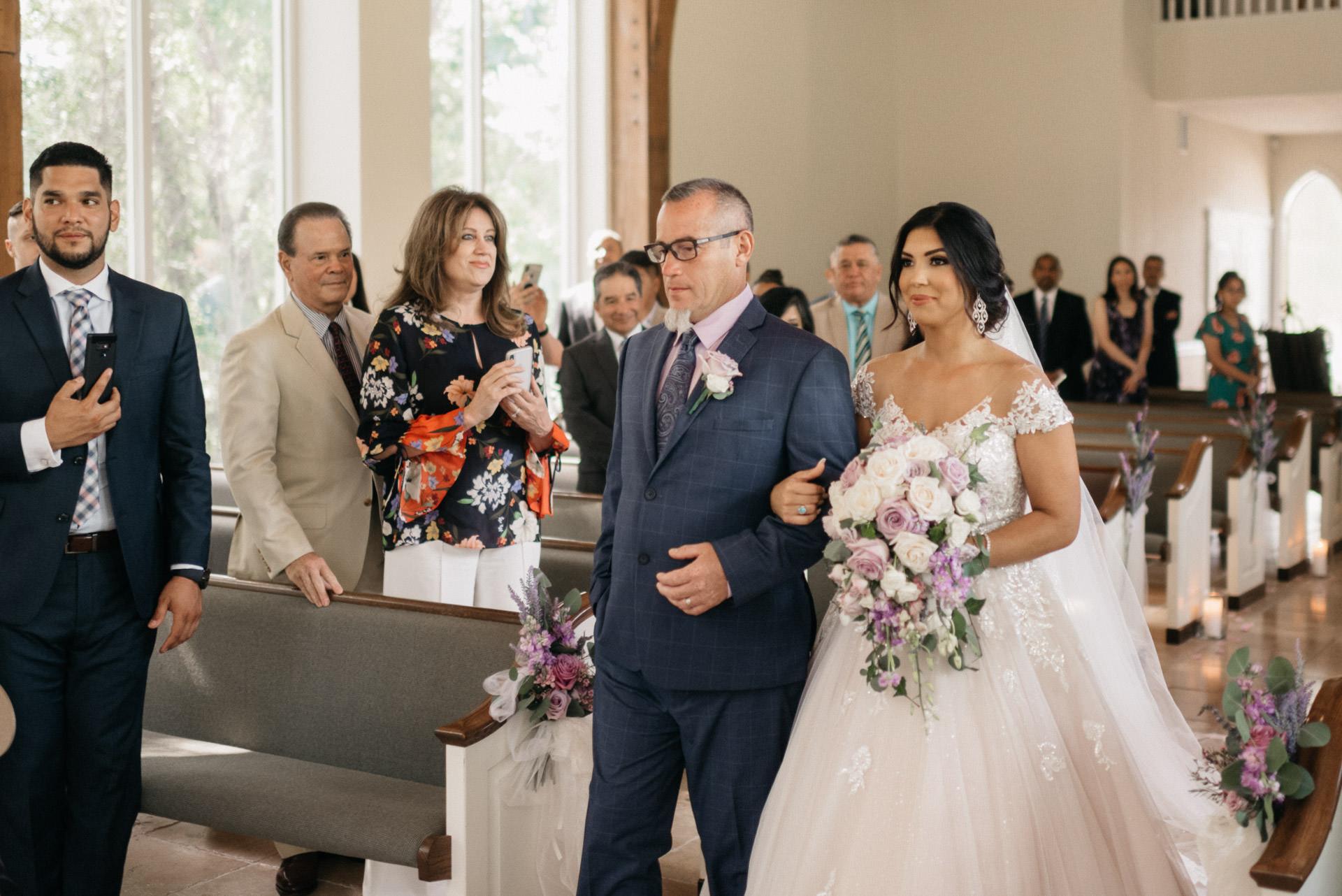 lexi-michael-wedding-blog-sm-53.jpg