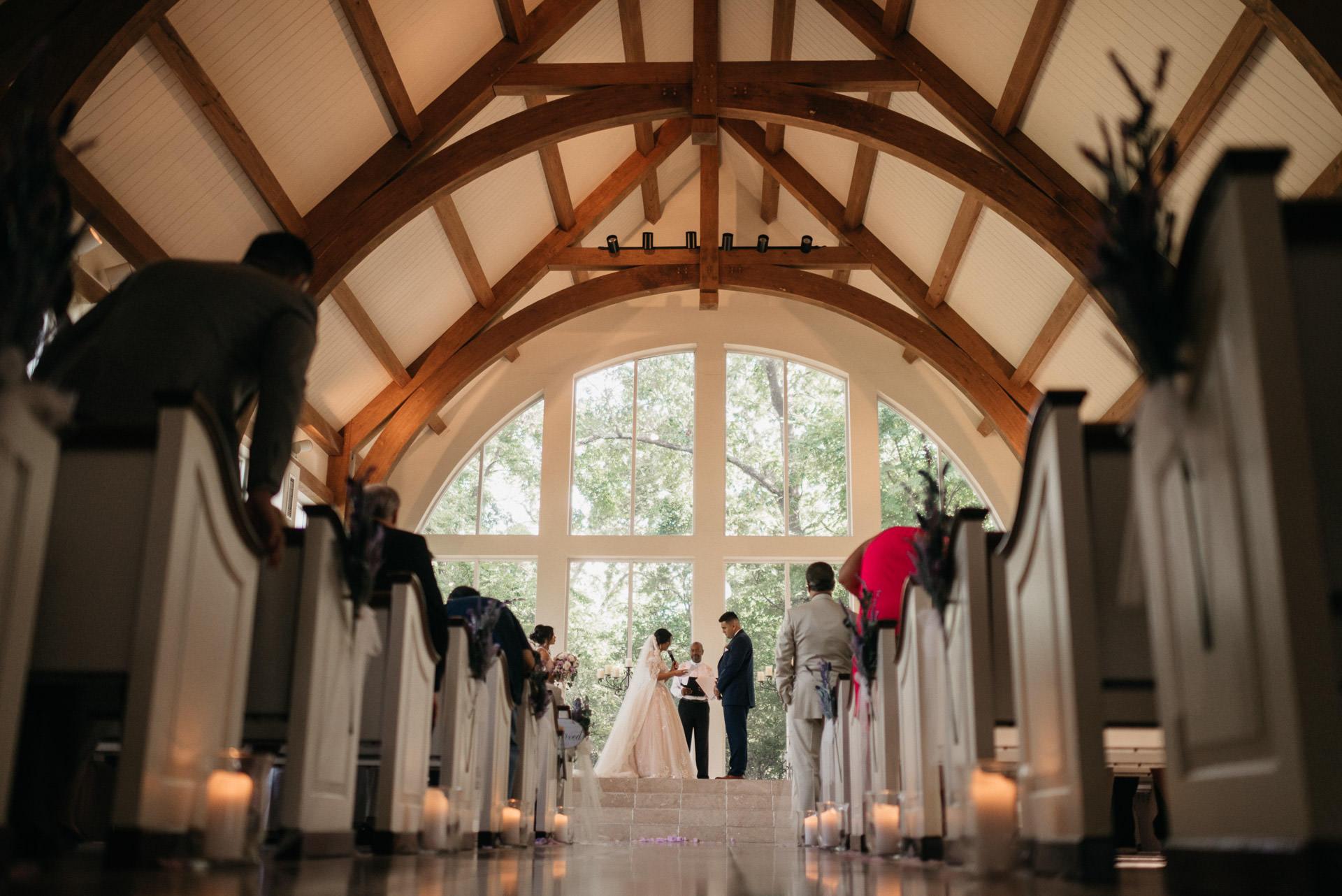 ashton-gardens-north-houston-wedding-venue-photographer