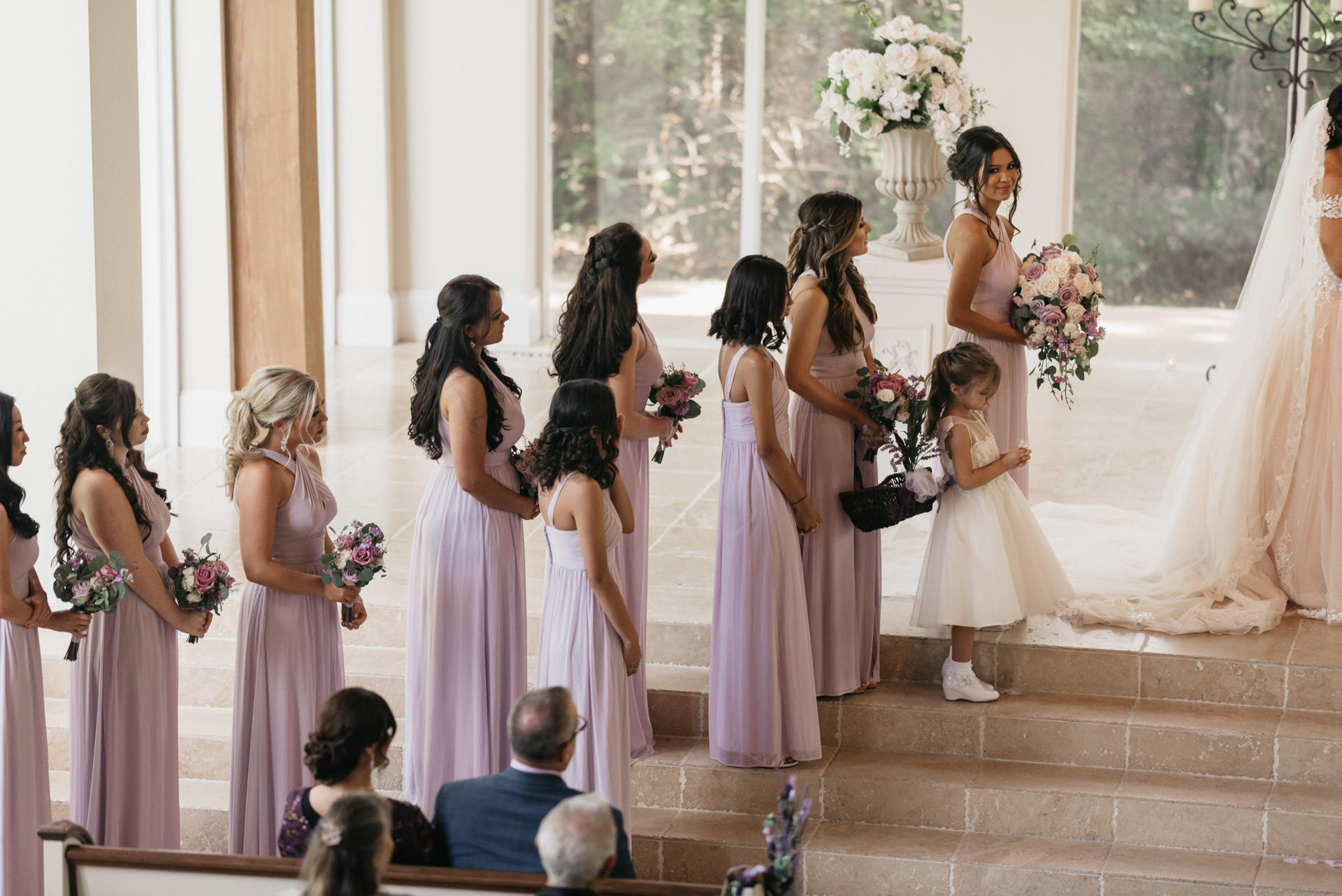 lexi-michael-wedding-blog-sm-57.jpg