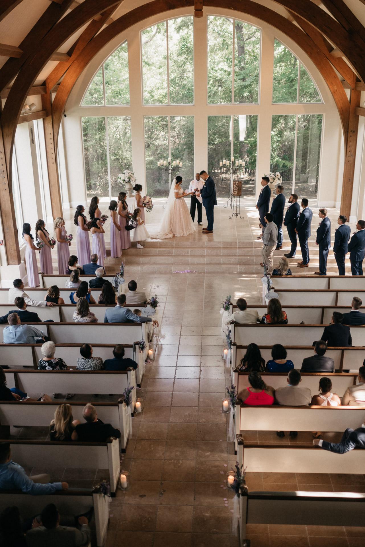 lexi-michael-wedding-blog-sm-59.jpg