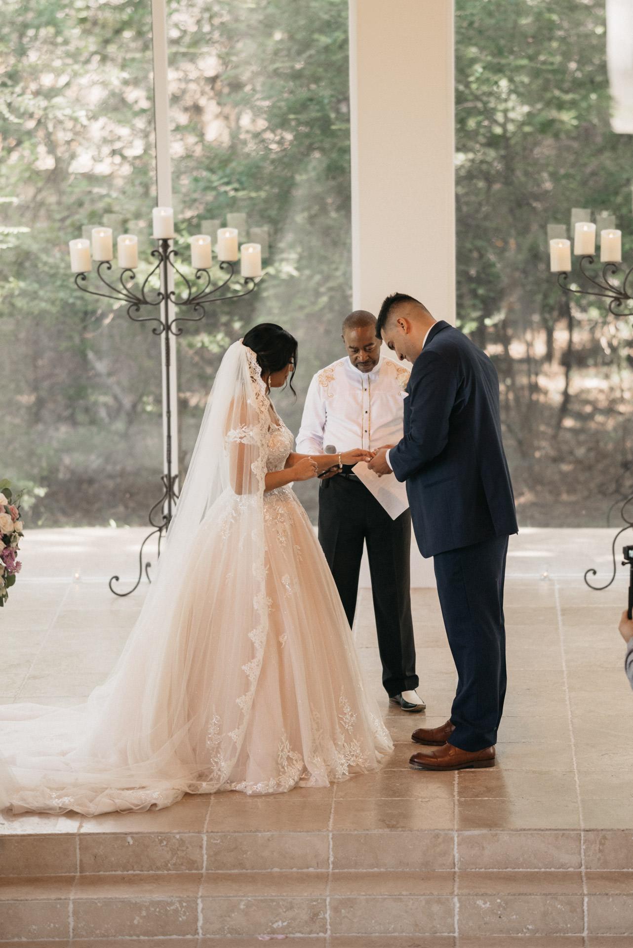lexi-michael-wedding-blog-sm-60.jpg