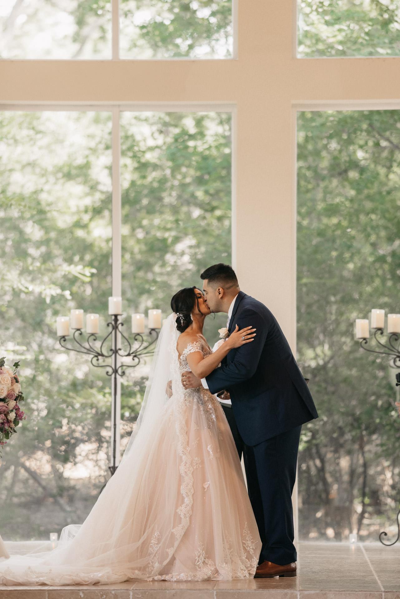 lexi-michael-wedding-blog-sm-61.jpg