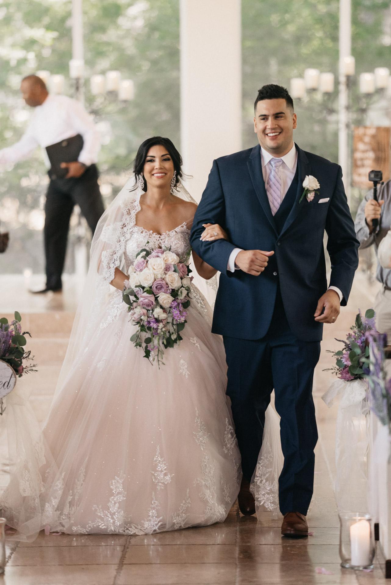lexi-michael-wedding-blog-sm-62.jpg