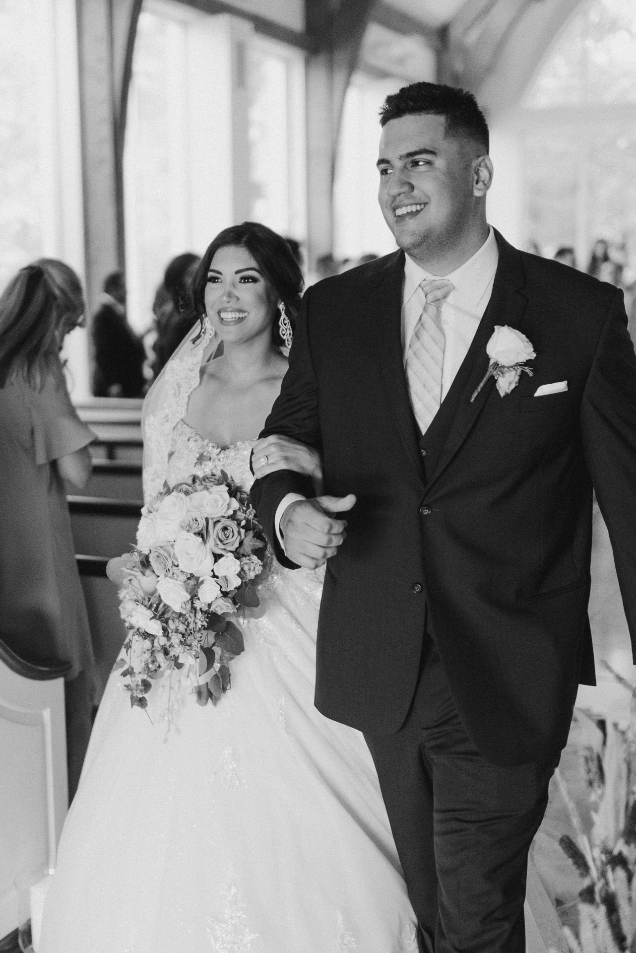 lexi-michael-wedding-blog-sm-63.jpg