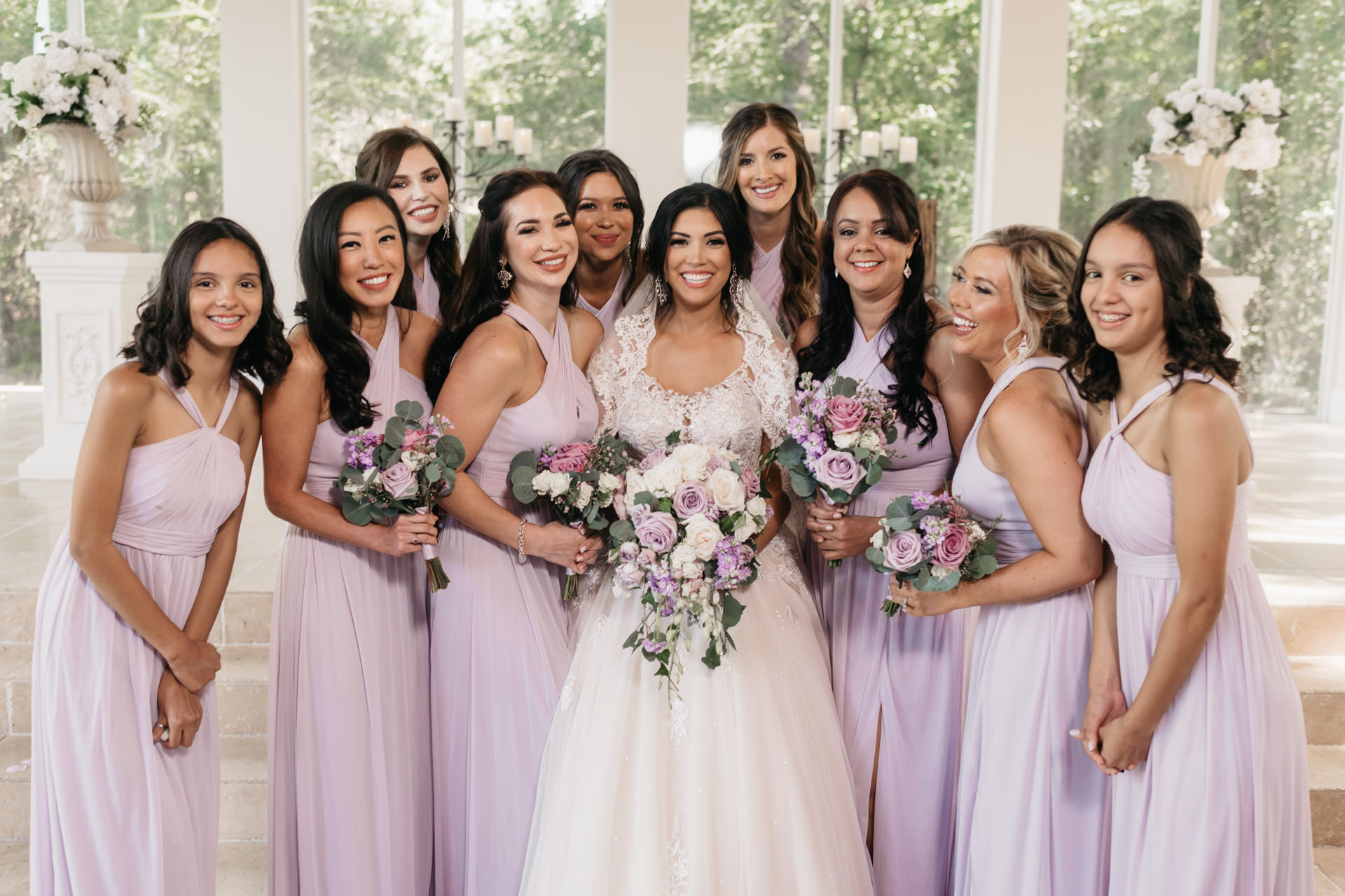 lexi-michael-wedding-blog-sm-64.jpg