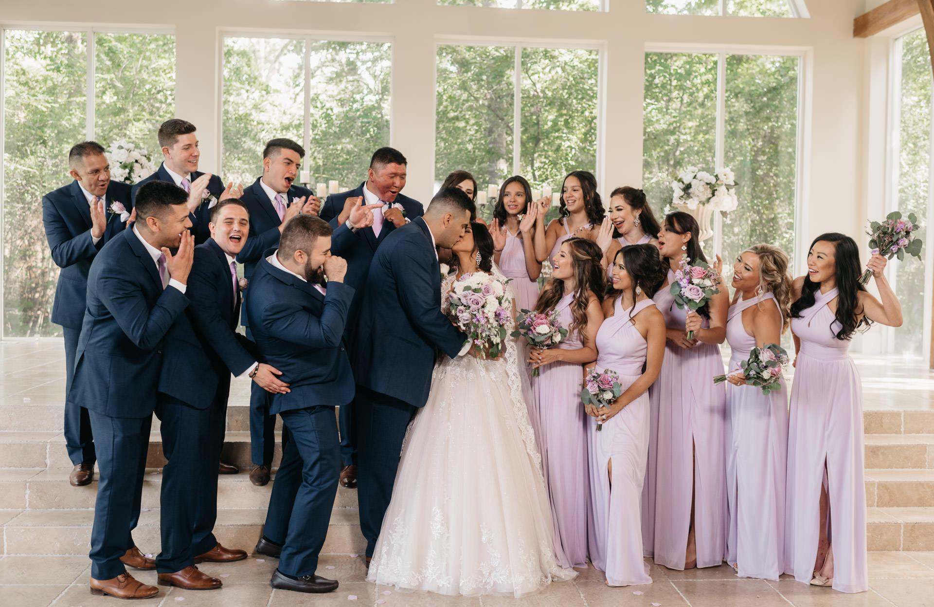 lexi-michael-wedding-blog-sm-65.jpg