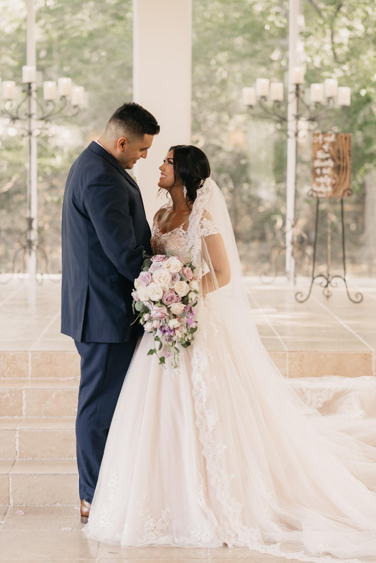 lexi-michael-wedding-blog-sm-67.jpg